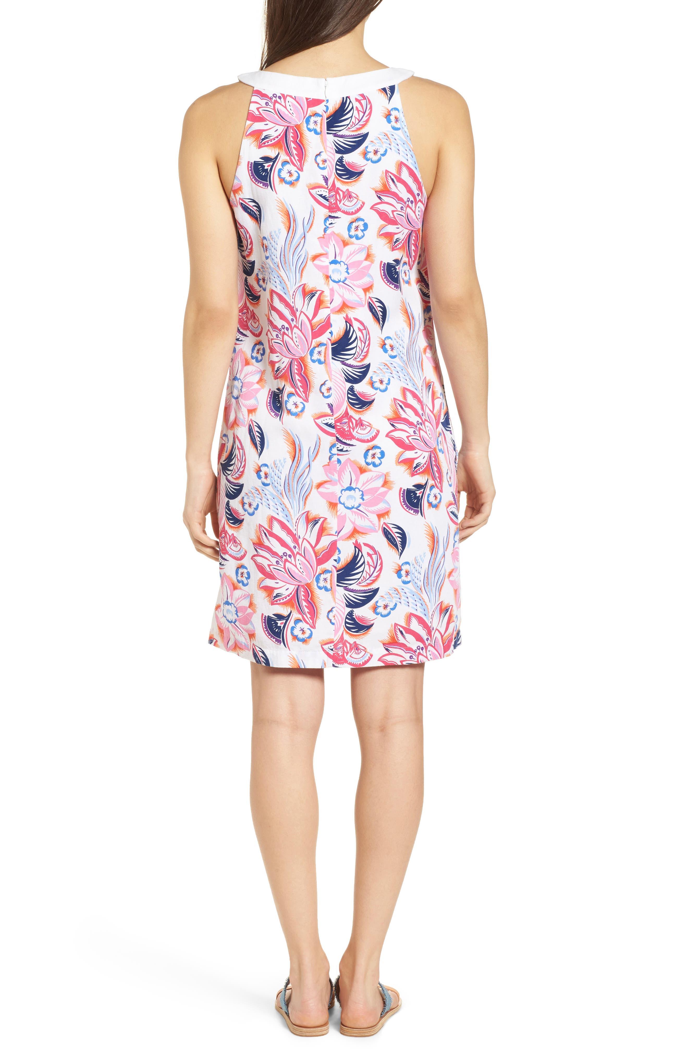 Womens Linen Dresses Nordstrom Jolie Clothing Neil Polka Midi Dress