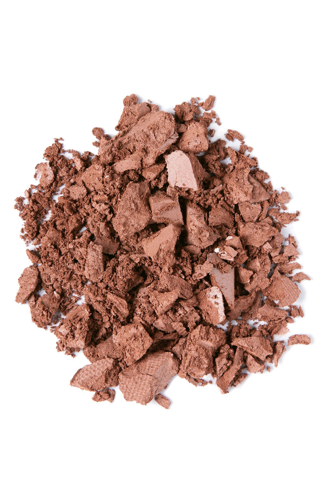 Powder Bronzer,                             Alternate thumbnail 2, color,                             Cappuccino