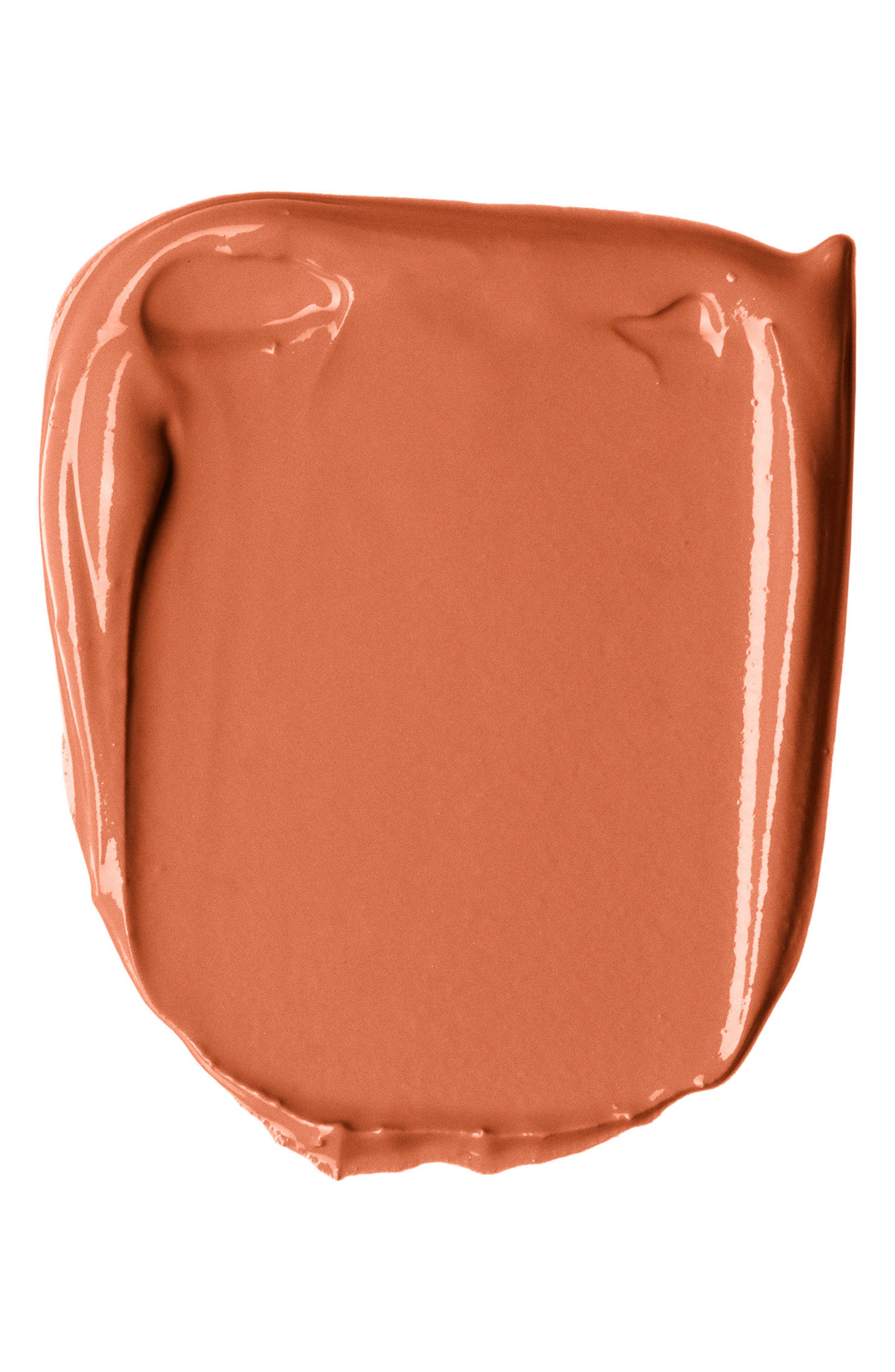 Correct and Even Full-Face Perfector<sup>™</sup> Extreme,                             Alternate thumbnail 2, color,                             No Color