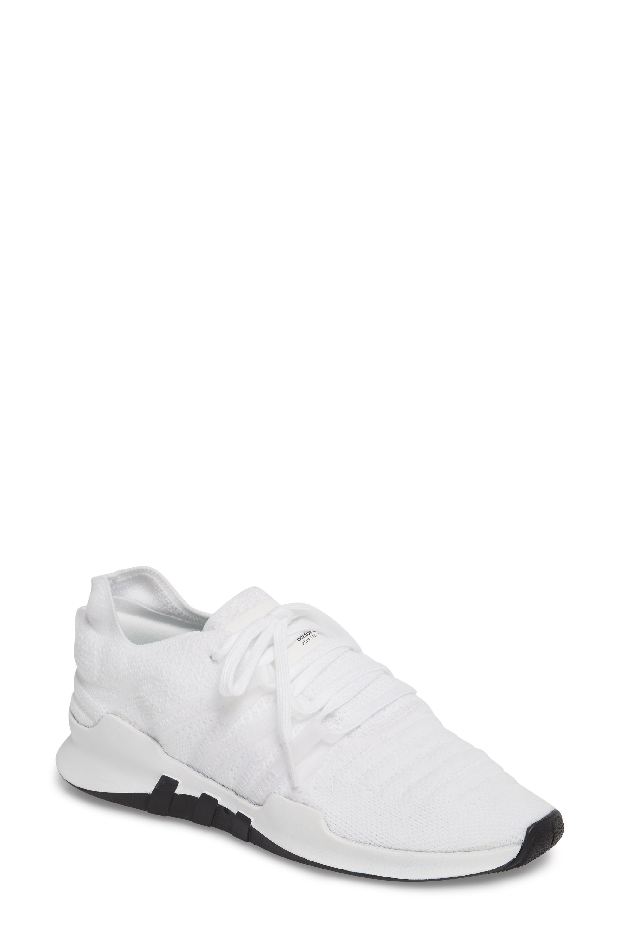 adidas EQT Racing ADV Primeknit Sneaker (Women)