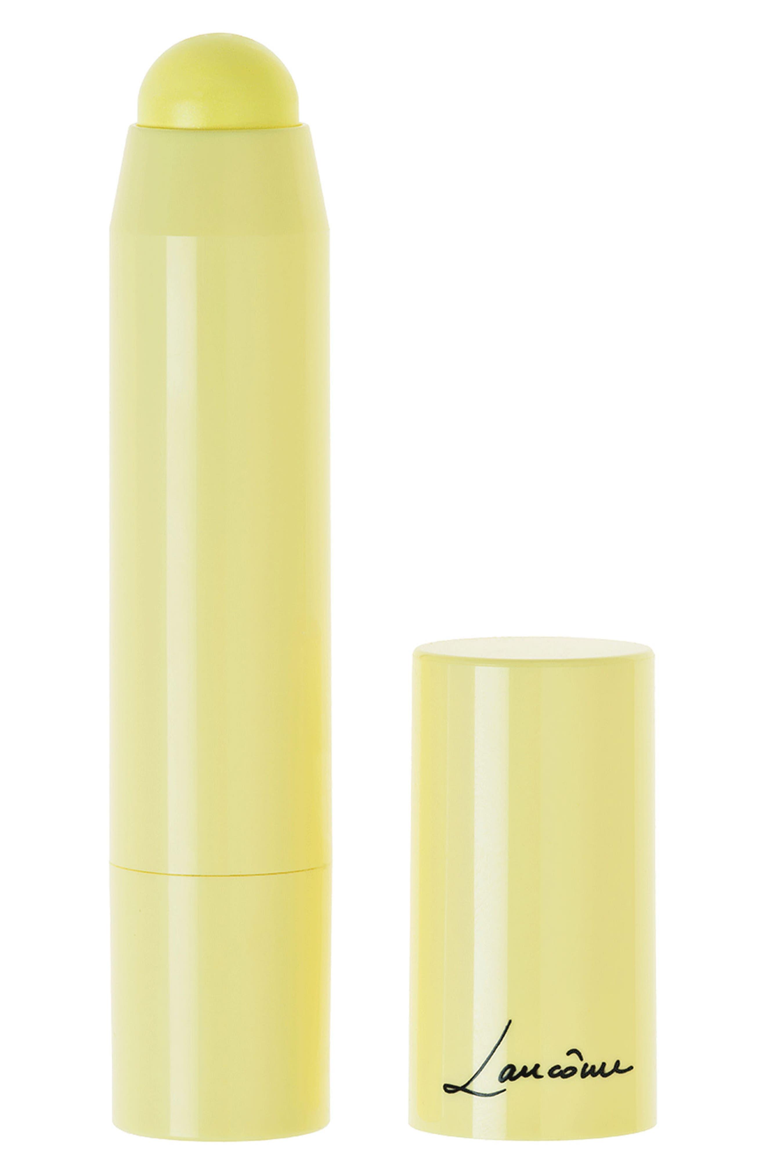Lancôme Ombré Hypnôse Mini Eyeshadow Stick & Eyeliner
