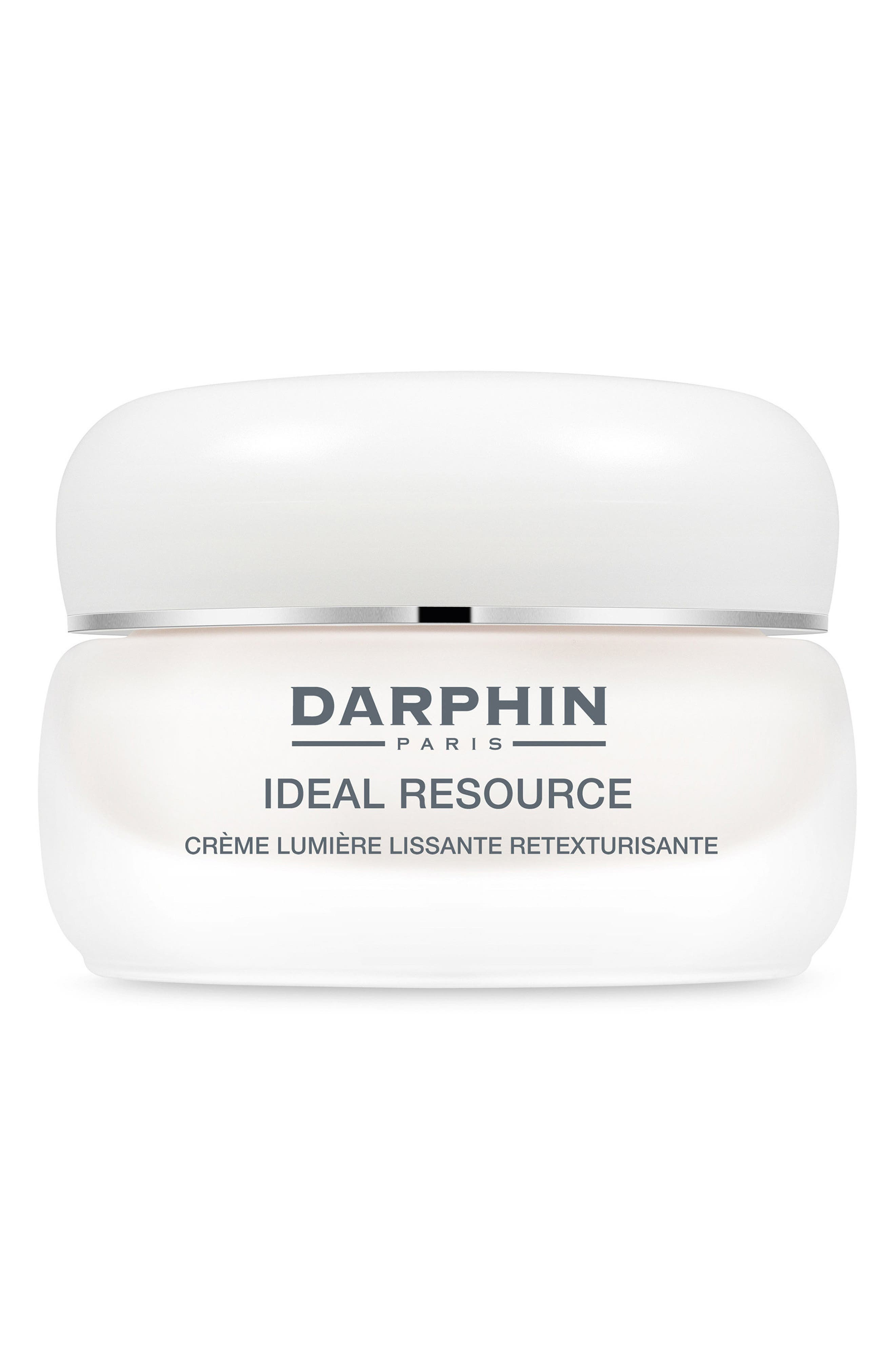 Ideal Resource Smoothing Retexturizing Radiance Cream,                         Main,                         color, No Color