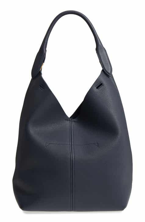 Anya Hindmarch Build A Bag Large Leather Base