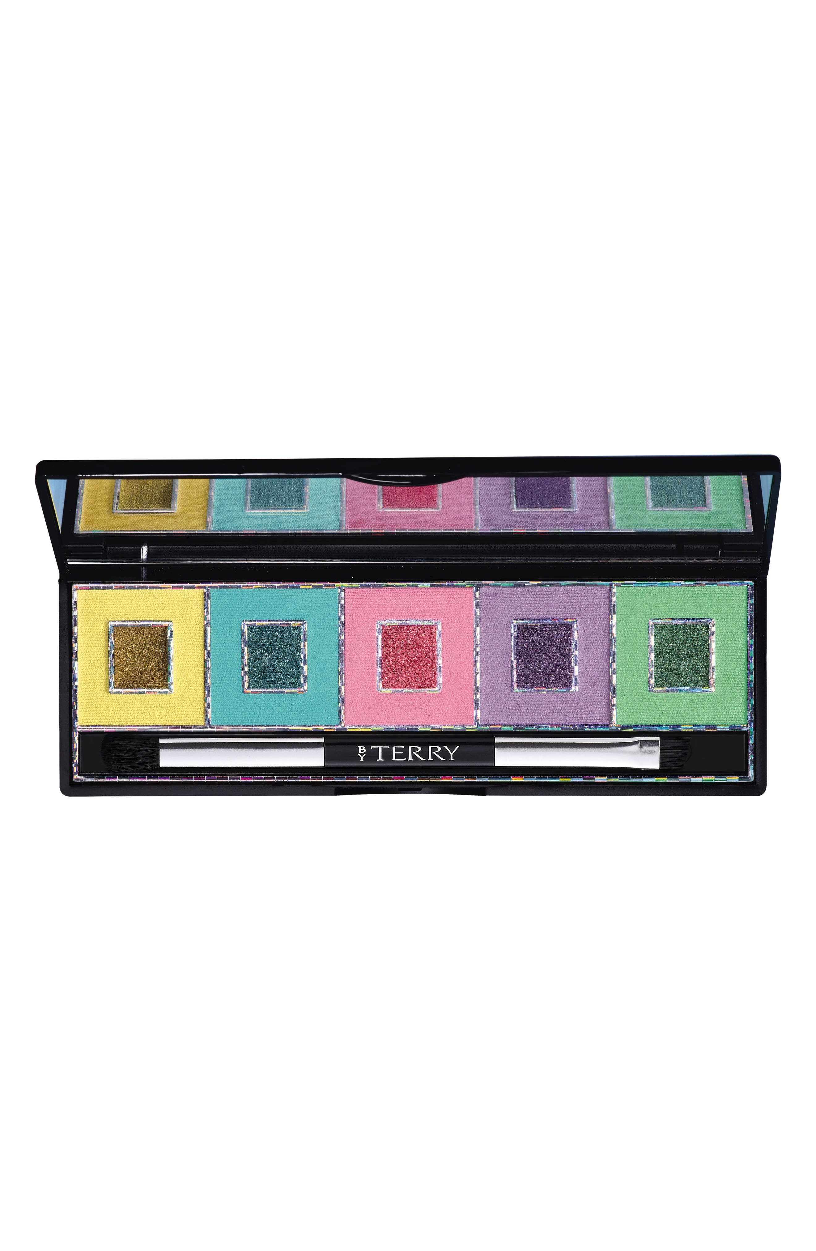 SPACE.NK.apothecary By Terry Game Lighter Palette,                             Main thumbnail 1, color,                             Fun'tasia