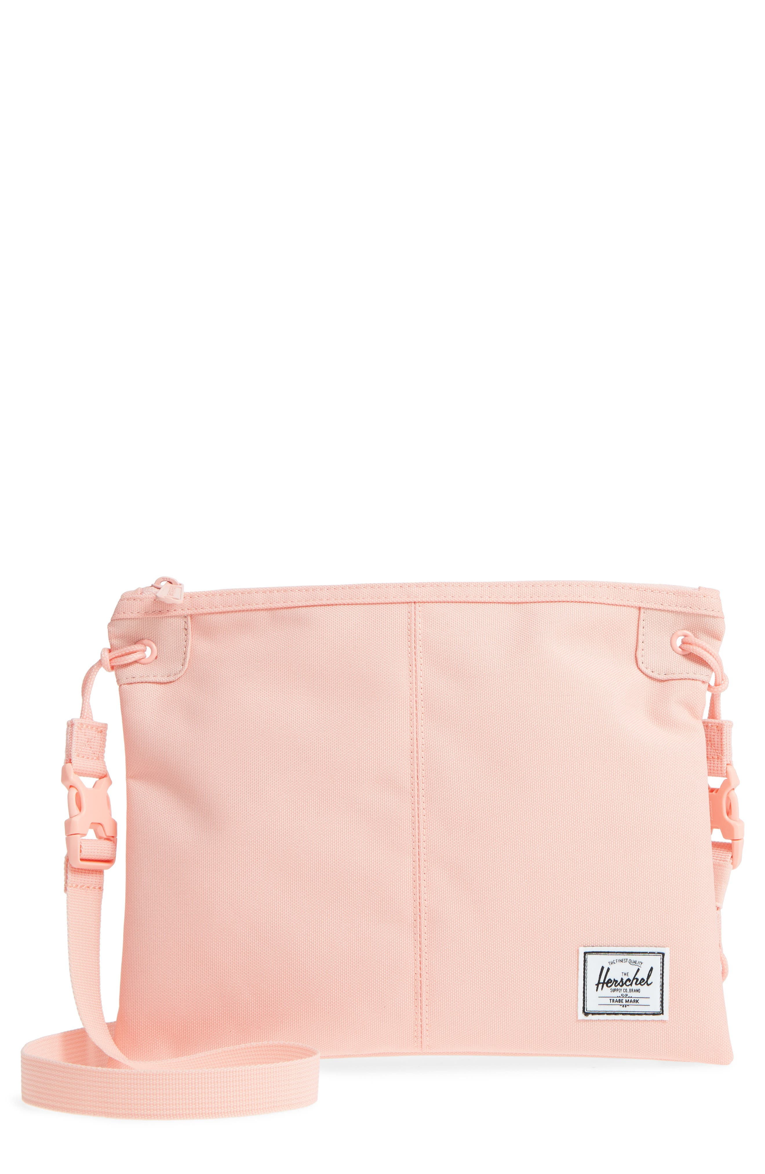Herschel Supply Co. Alder Pouch Crossbody