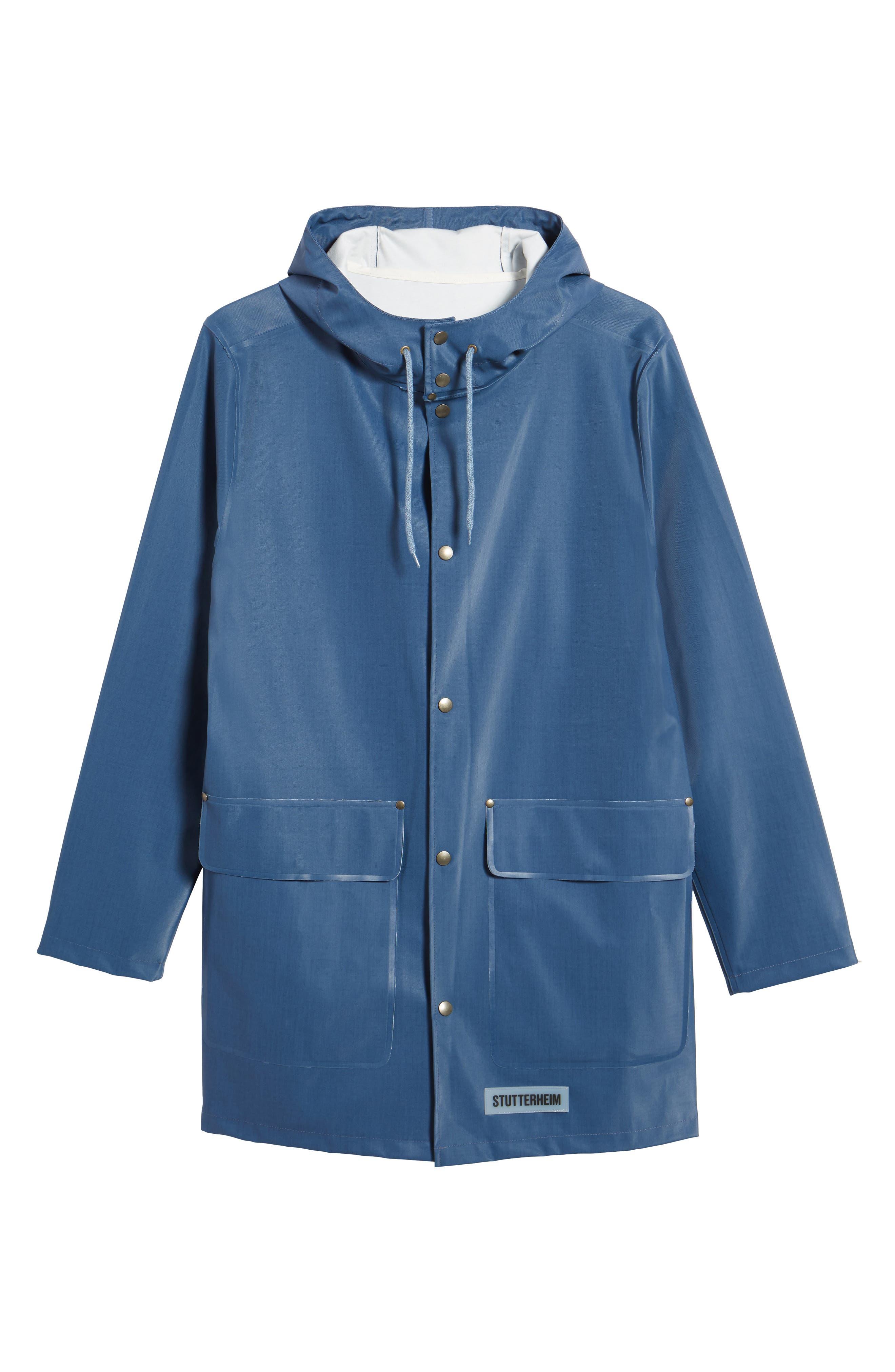 Men\'s Waterproof Coats & Men\'s Waterproof Jackets | Nordstrom