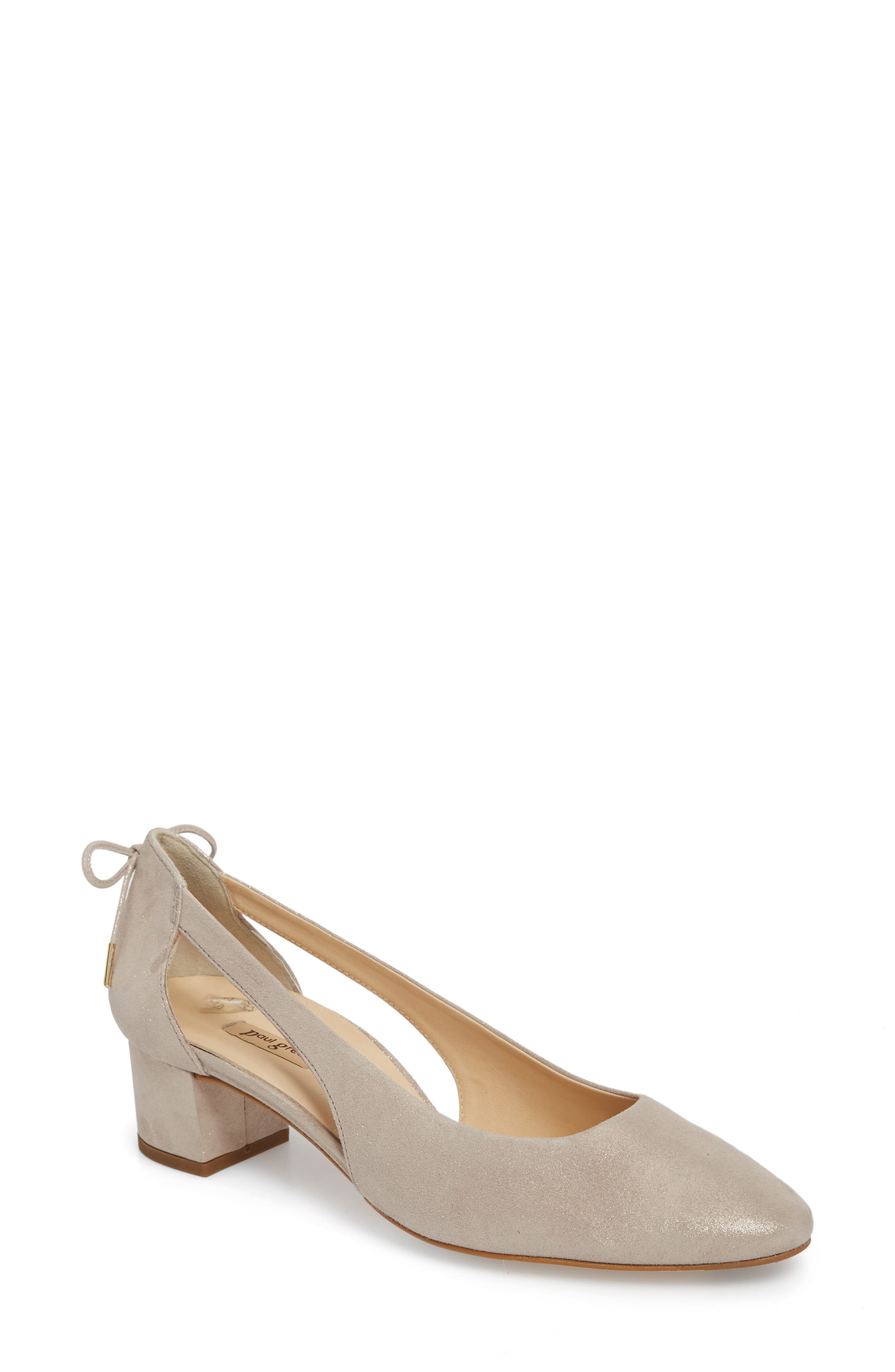 Paul Green Paulina Pump (Women)