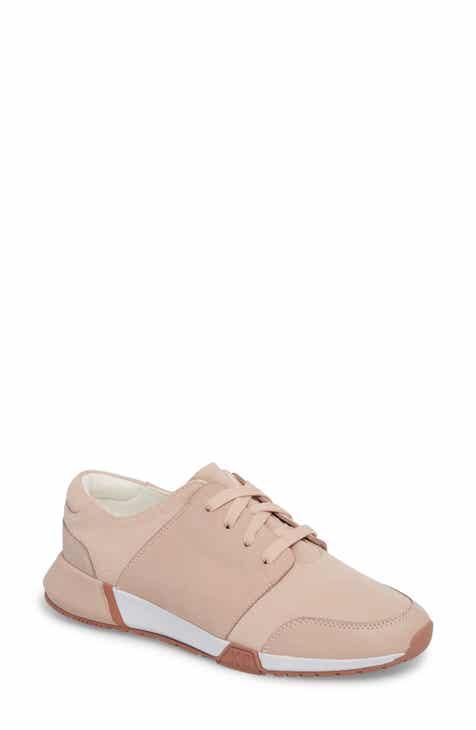 Kenneth Cole New York Sumner 2 Sneaker (Women)