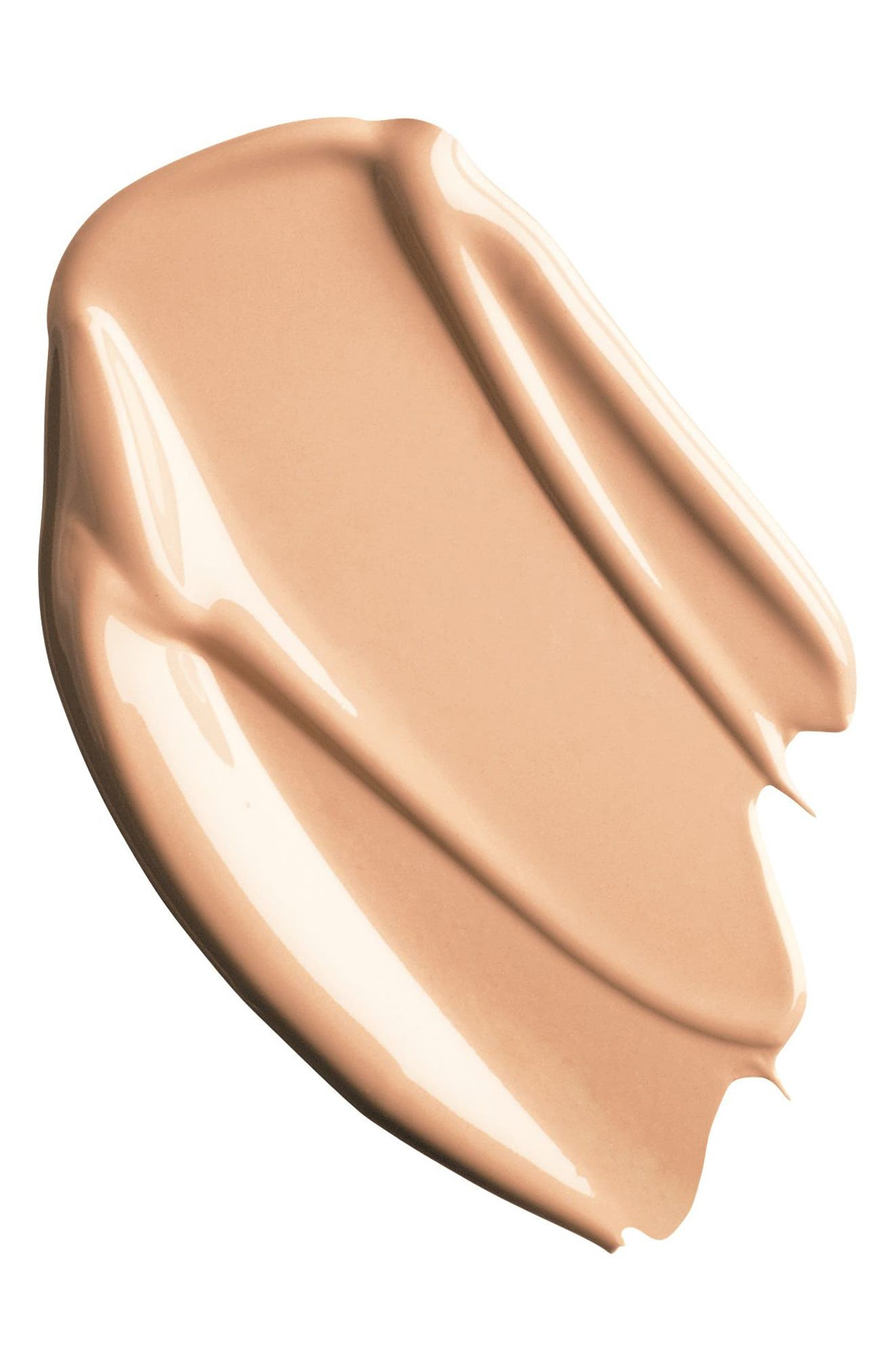 Flawless Fusion Ultra-Longwear Concealer,                             Alternate thumbnail 2, color,                             3N