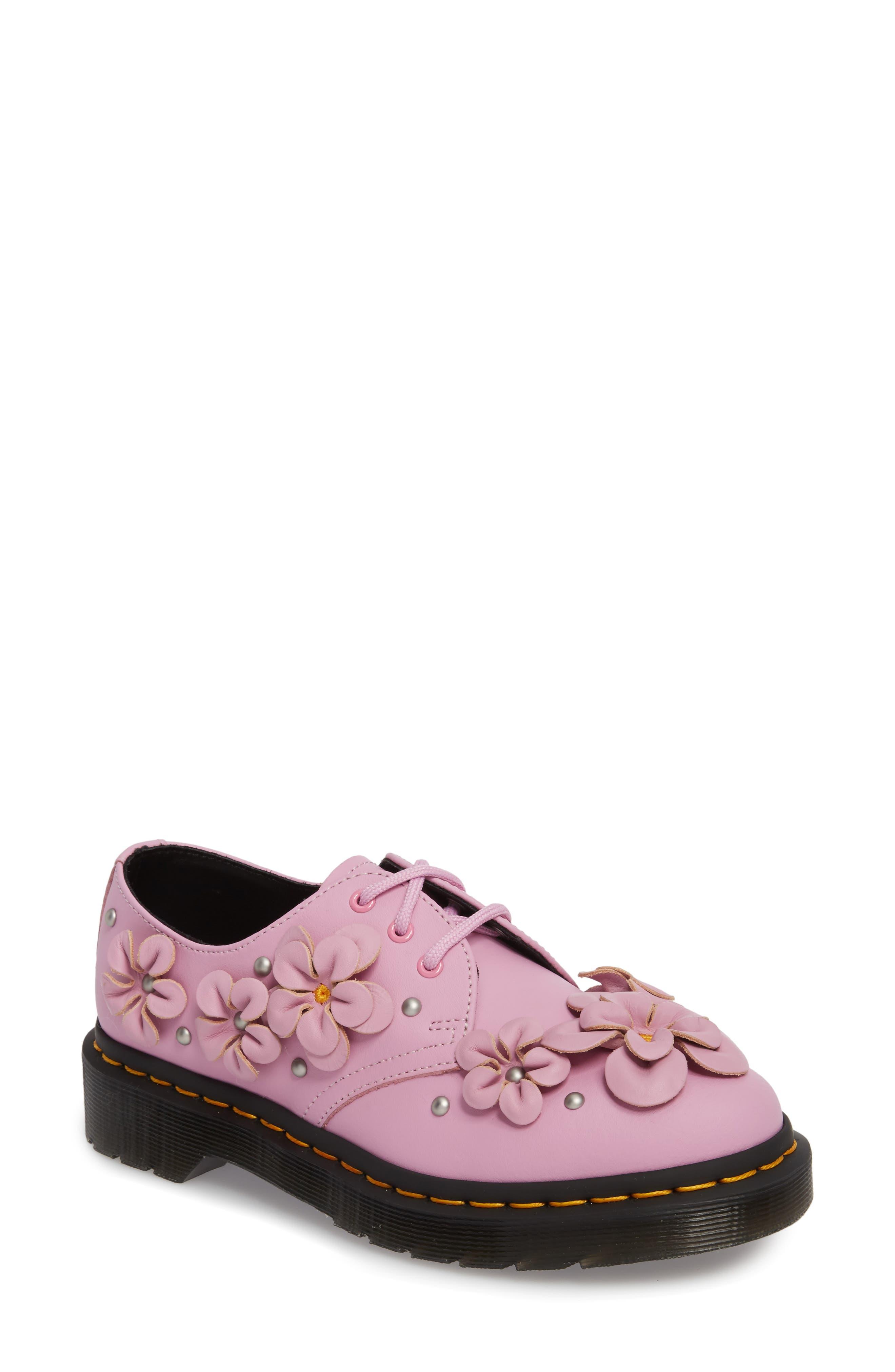 wide fletcher comfort walmart therapeutic dr slipper shoes com comforter width scholls men doctor s ip