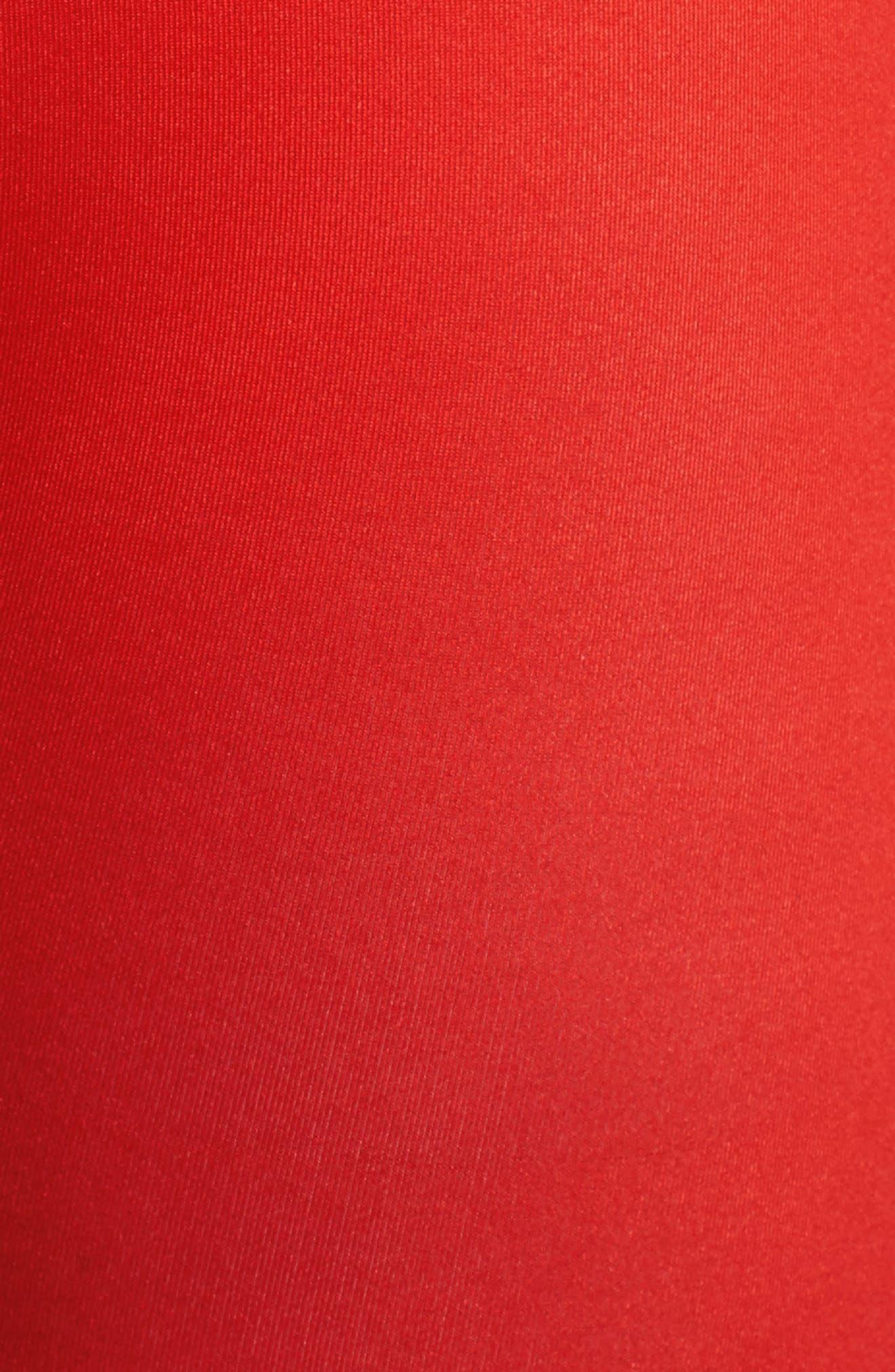 RWB Boxer Briefs,                             Alternate thumbnail 5, color,                             Red/ White/ Blue