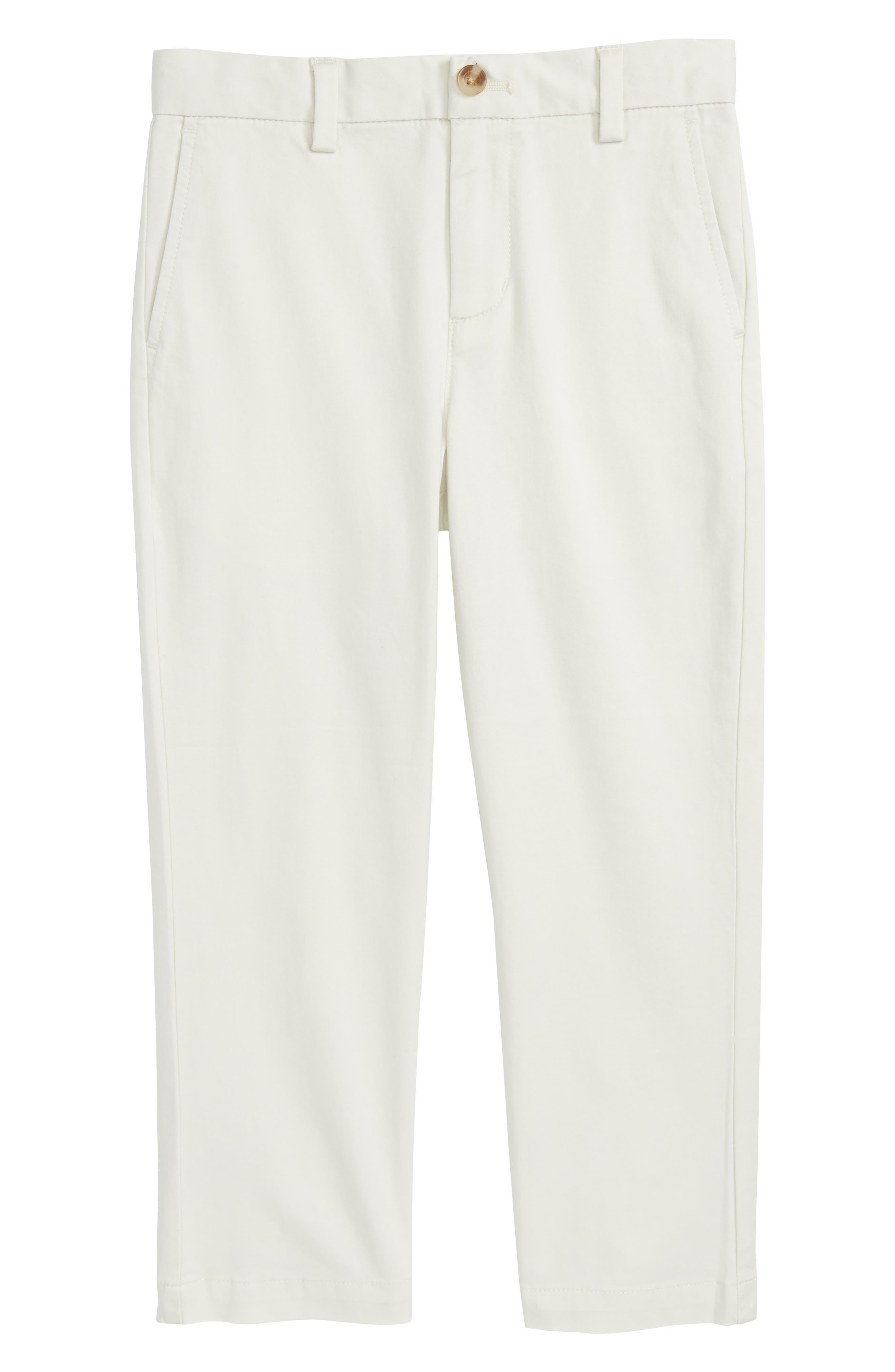 Breaker Pants,                         Main,                         color, Stone