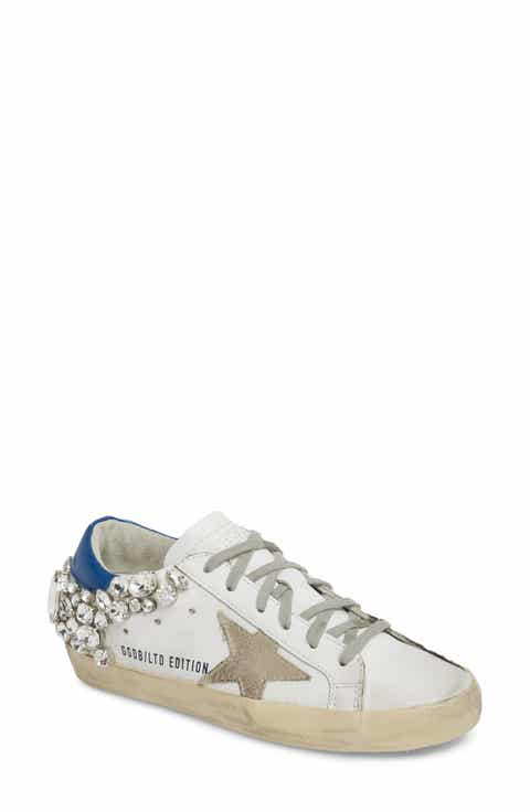 Cheap Adidas Womens Superstar Original Shoes Sneakers Shell Toe White