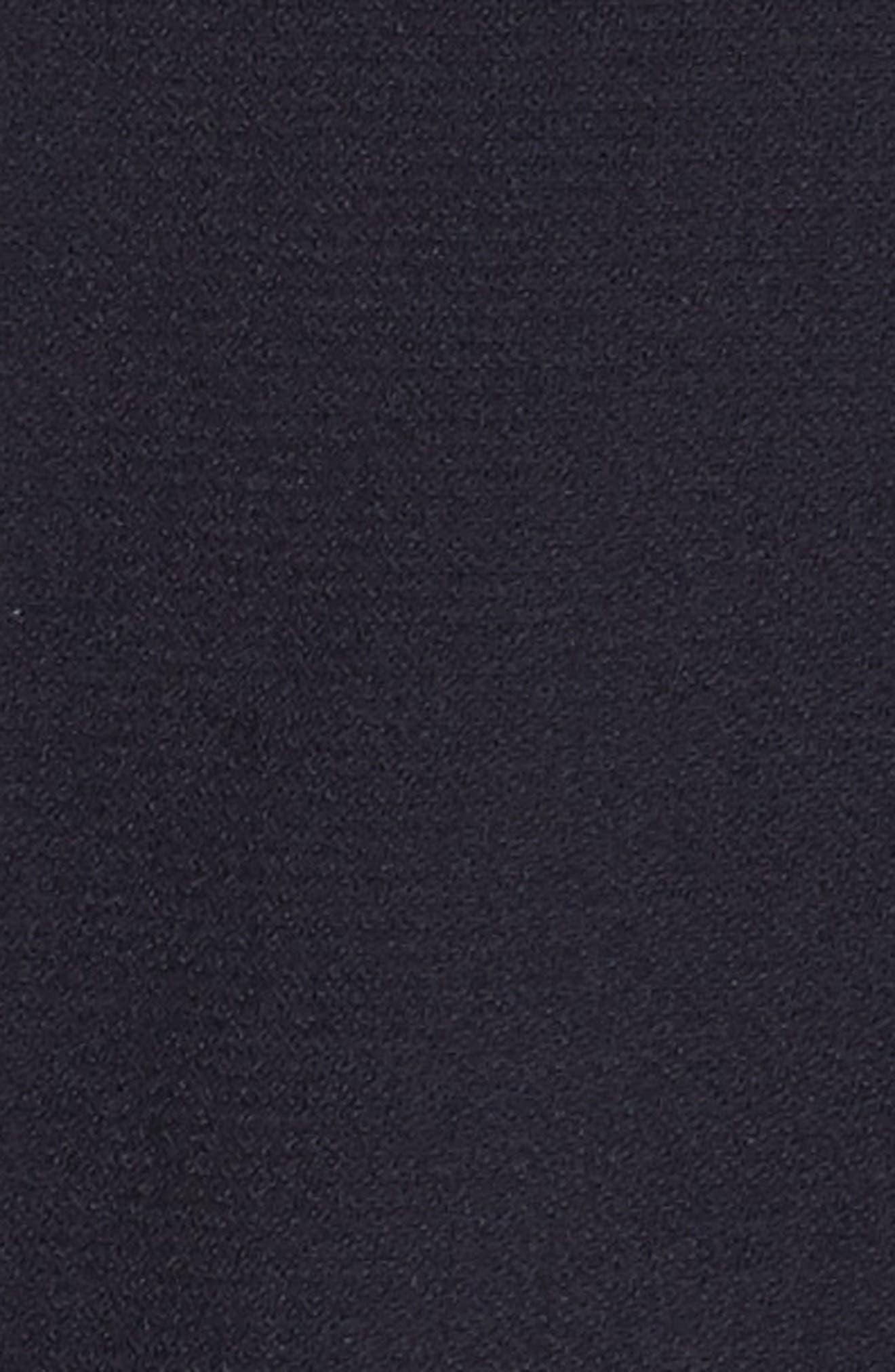 Alternate Image 5  - Vince Camuto Sleeveless Jumpsuit