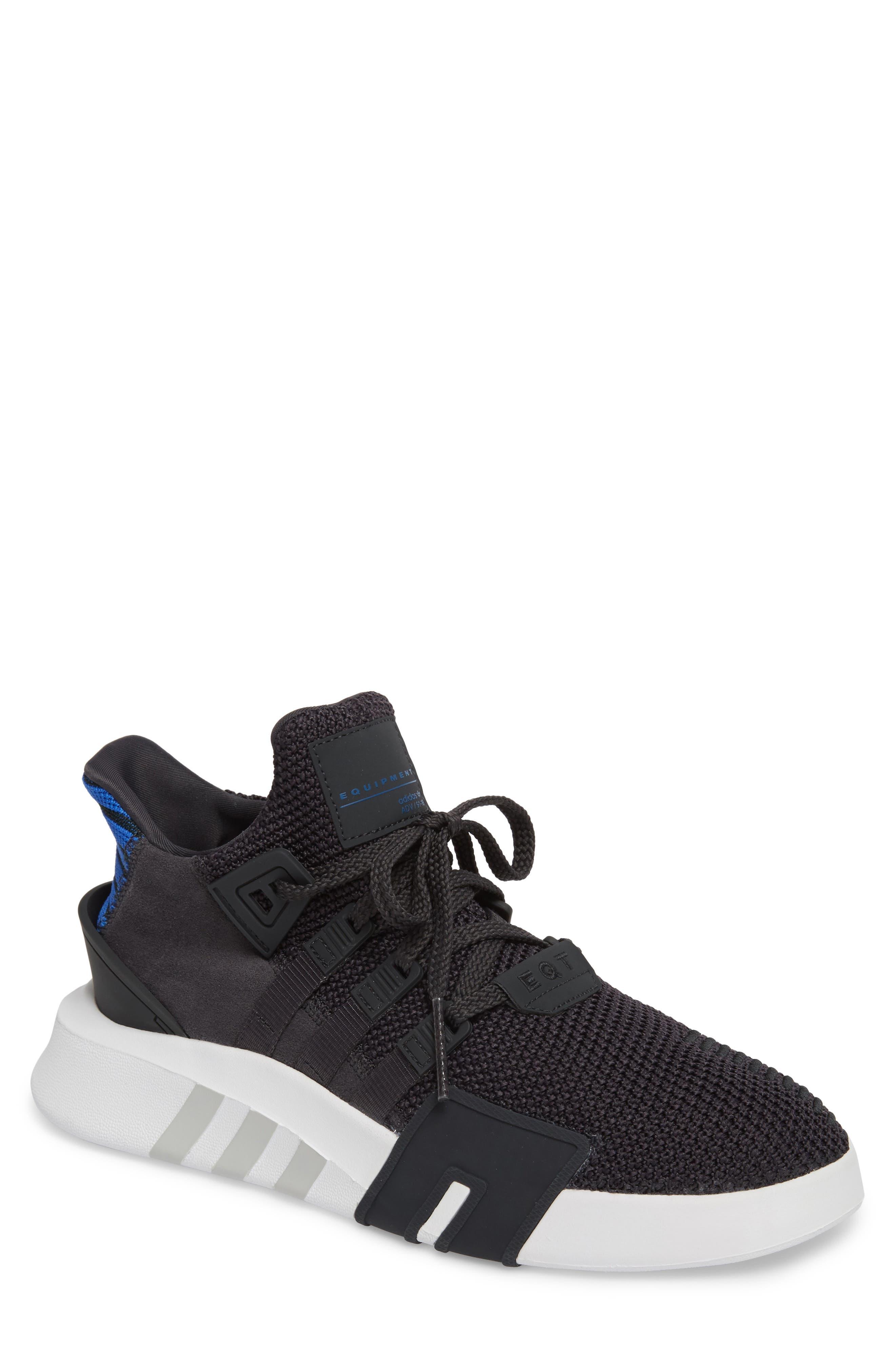adidas EQT Basketball ADV Sneaker (Men)