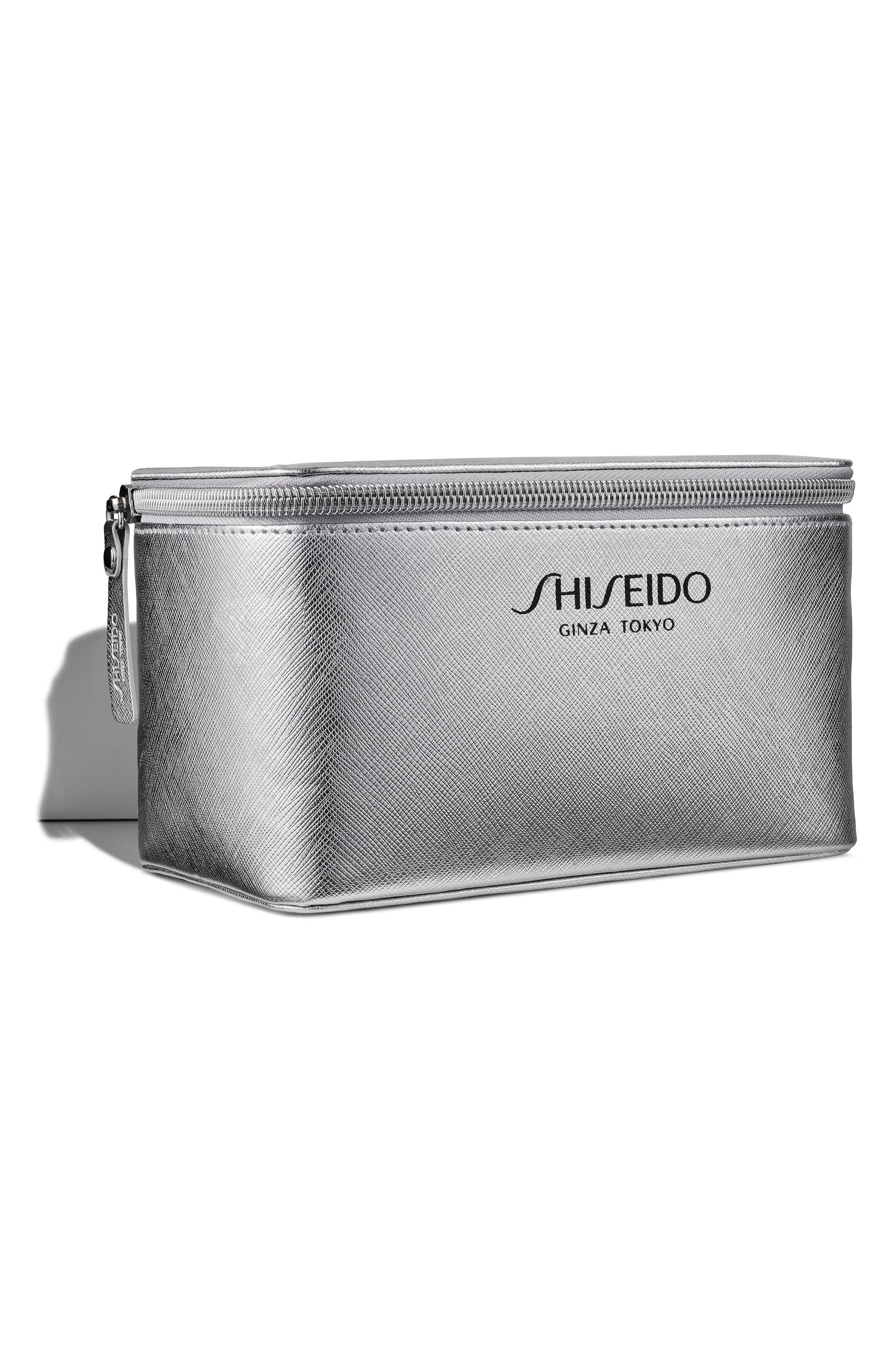 Alternate Image 3  - Shiseido Power Up Your Lifted Look Set ($181 Value)
