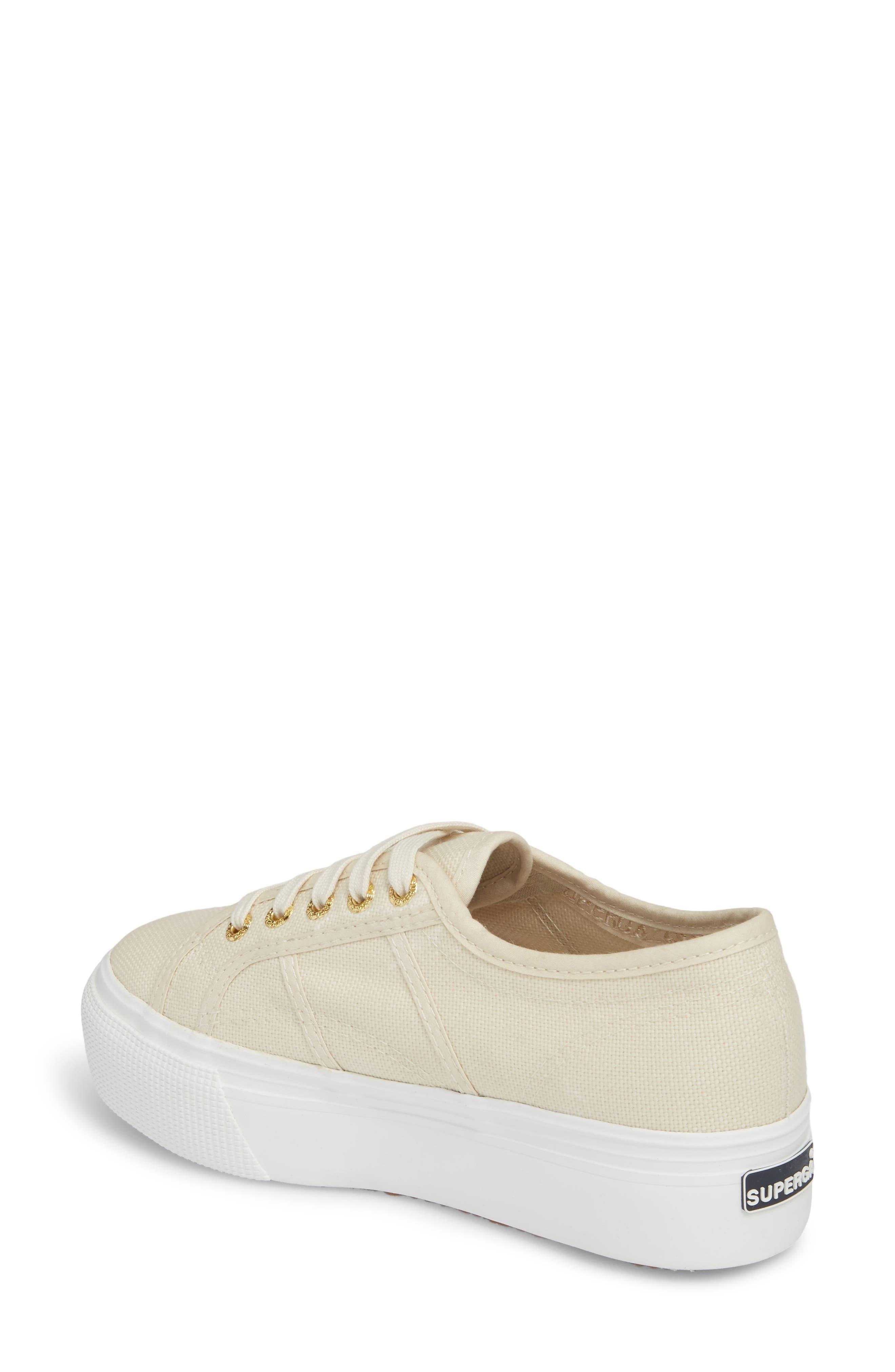 'Acot Linea' Sneaker,                             Alternate thumbnail 2, color,                             Cafe Noir/ Cafe Noir