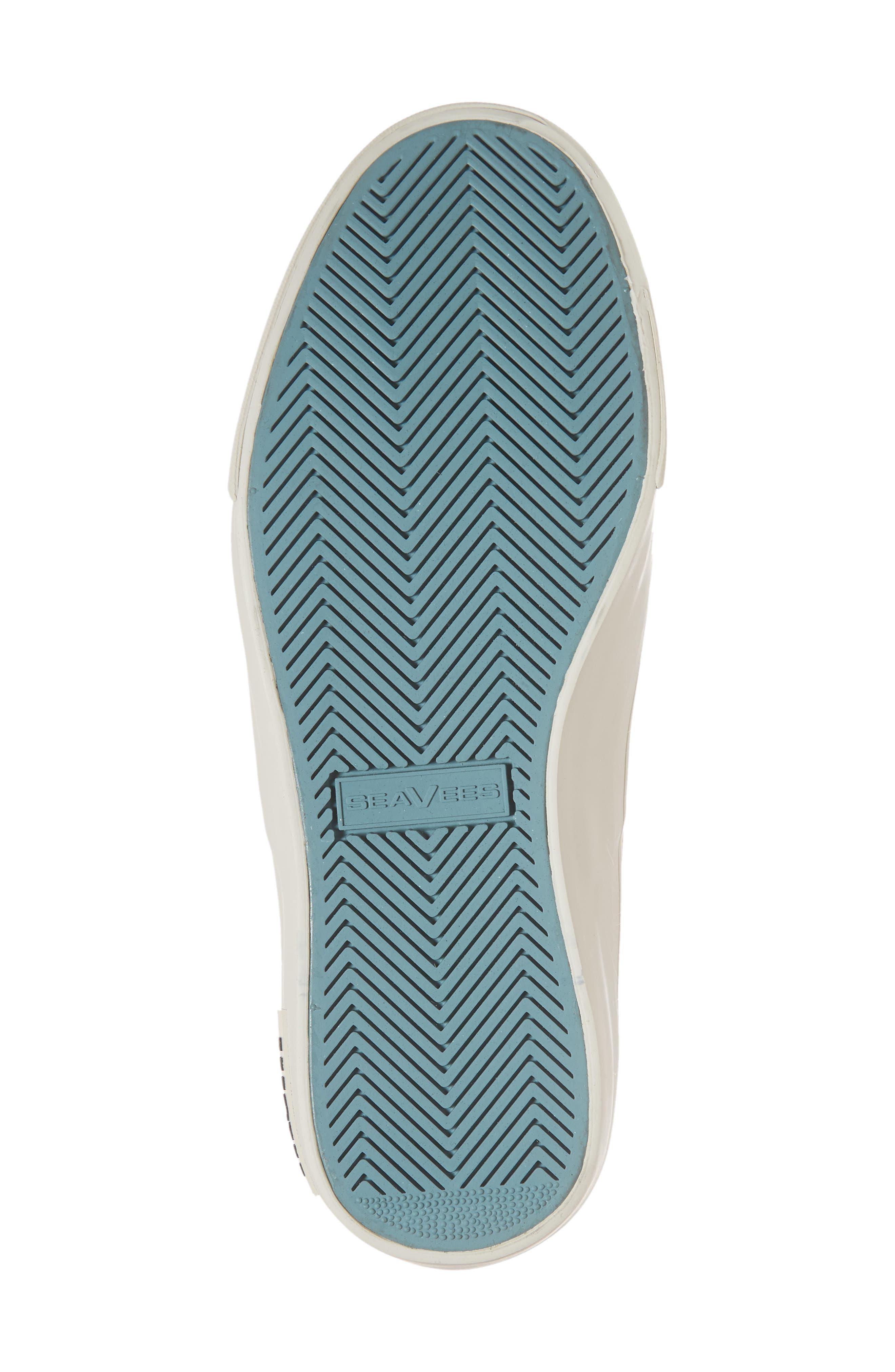 Legend Standard Sneaker,                             Alternate thumbnail 6, color,                             Coral
