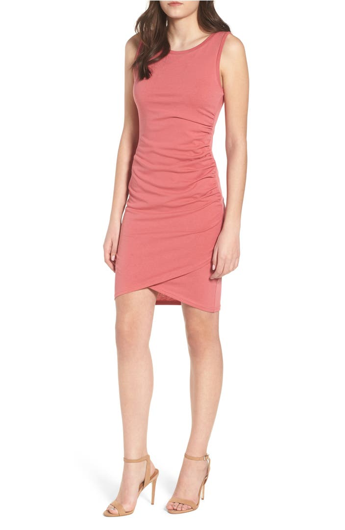 Slits bodycon dress what does it mean don t styles red for girls