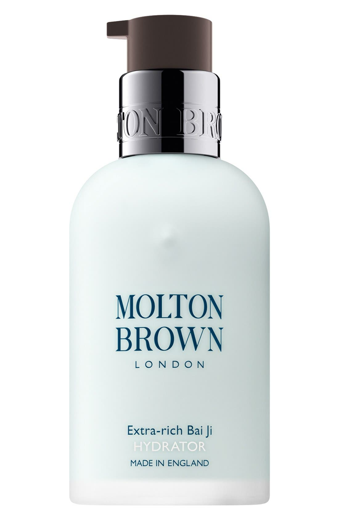 MOLTON BROWN London Extra Rich Bai Ji Hydrator