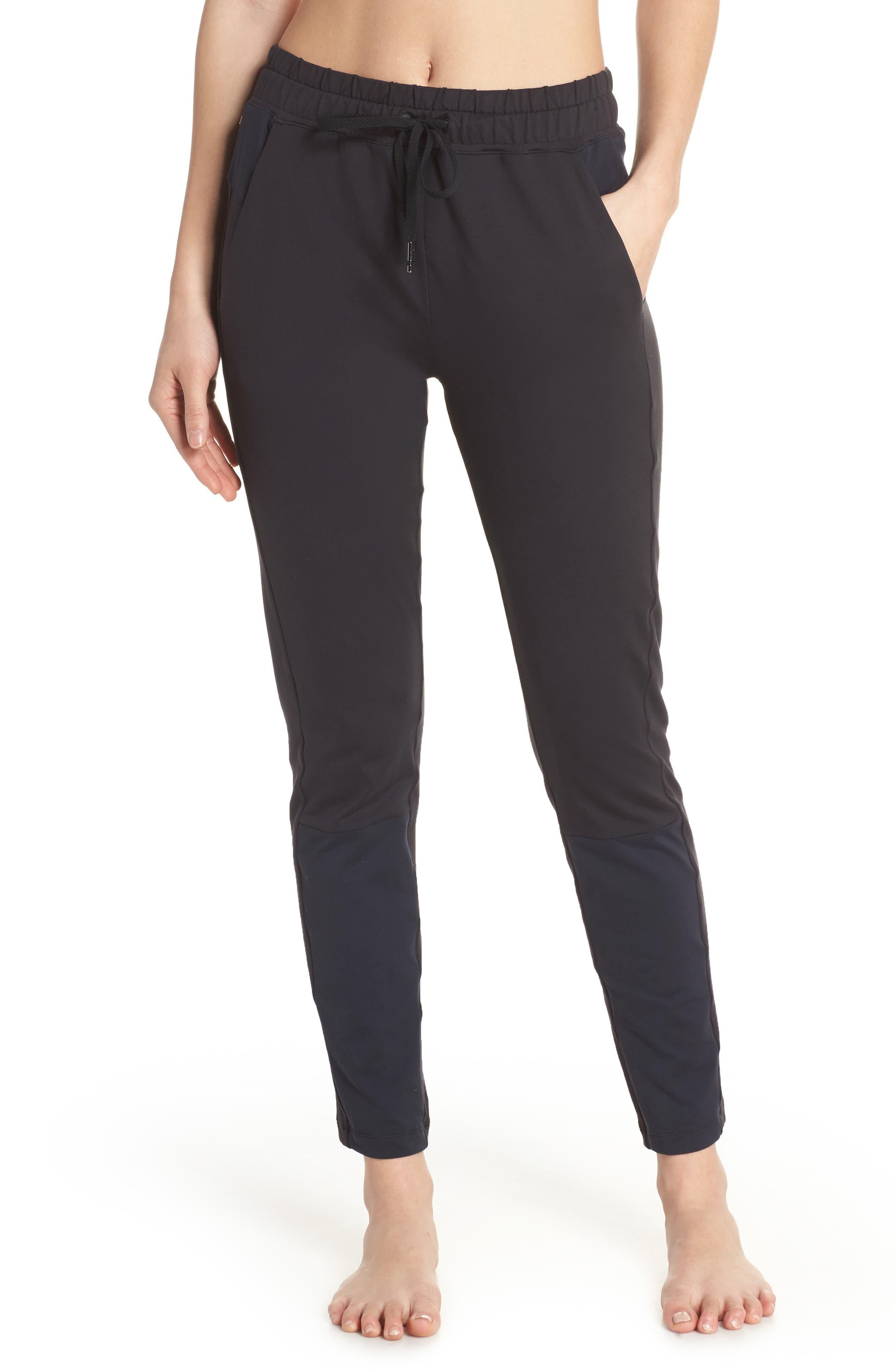 Alternate Image 1 Selected - ALALA Mesa Track Pants