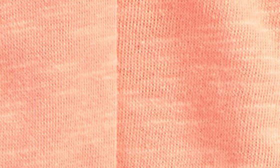 Val Jacket,                             Alternate thumbnail 4, color,                             Salmon - Sal