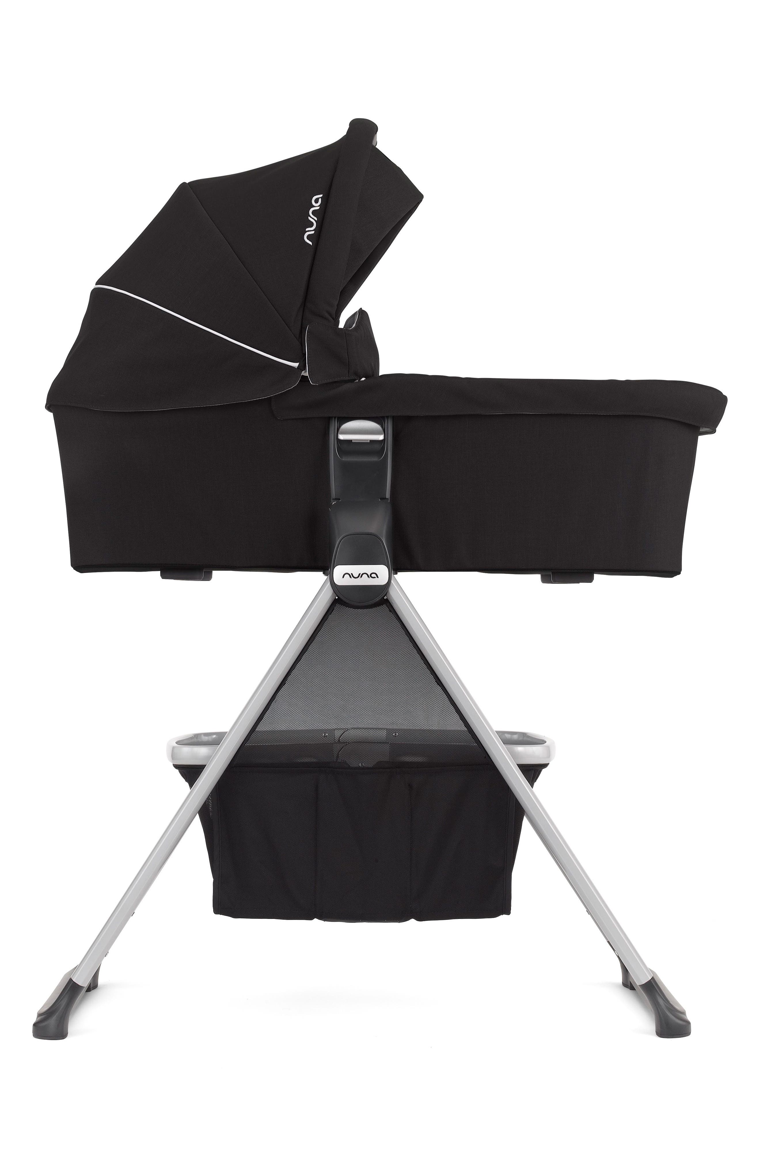 MIXX<sup>™</sup> Series Stand,                         Main,                         color, Black