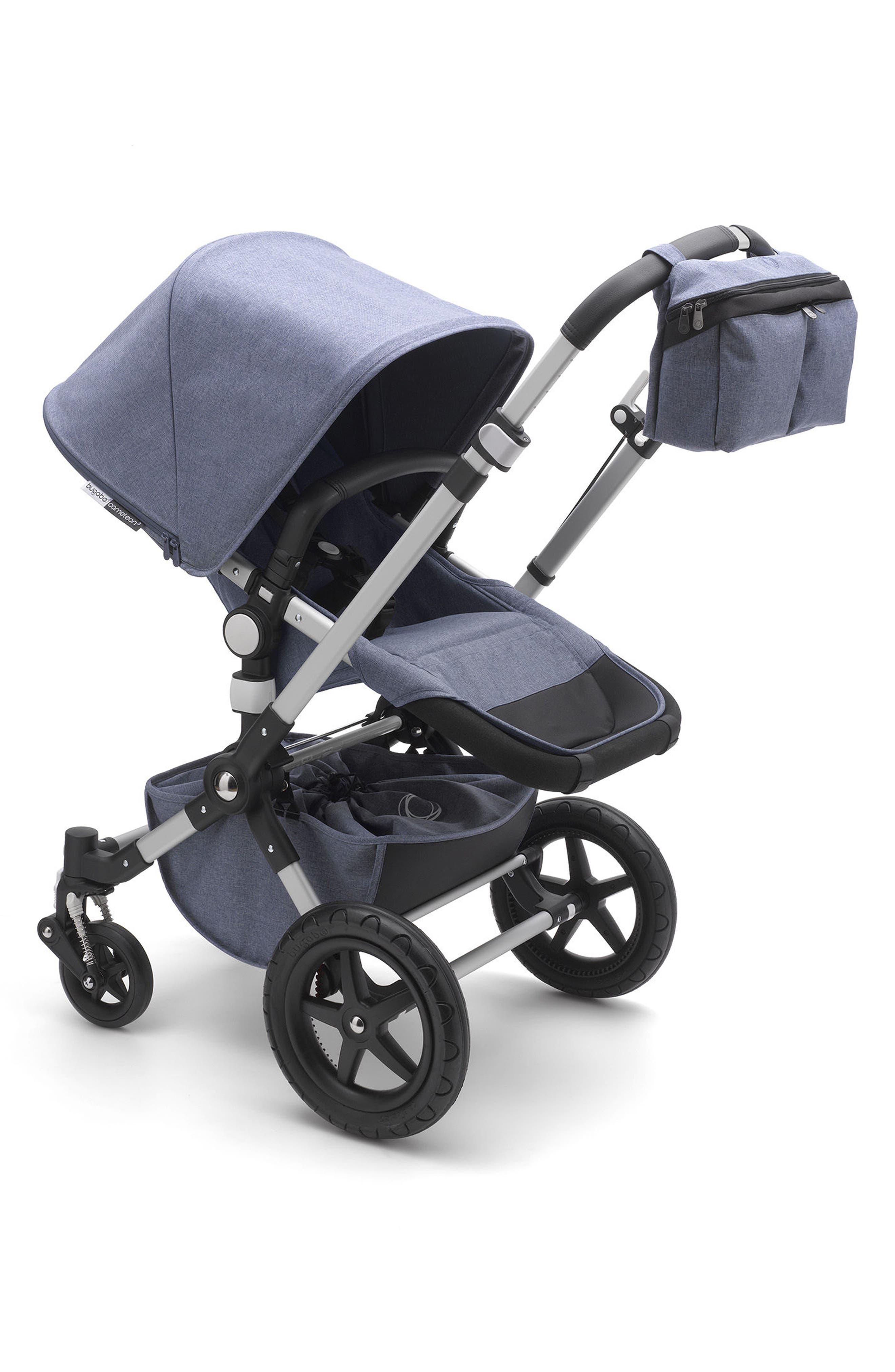 Bugaboo Cameleon³ Fresh Collection Stroller