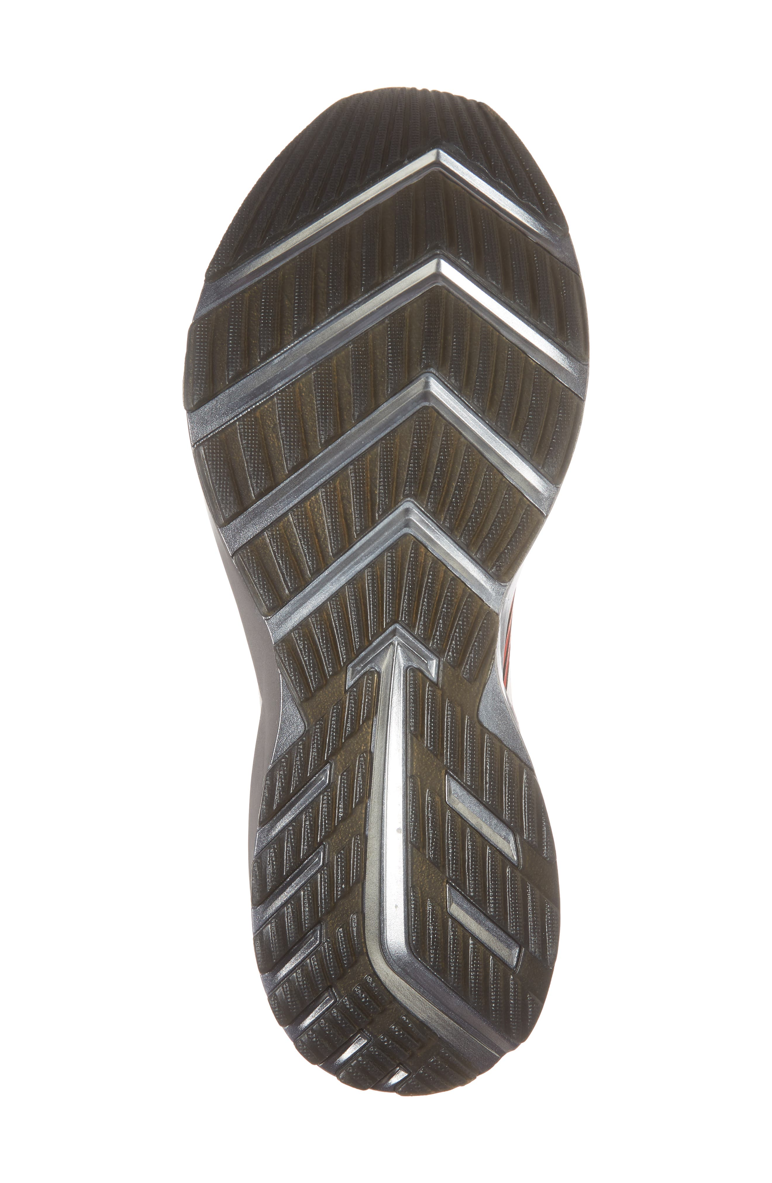 Alternate Image 6  - Brooks Levitate Running Shoe (Men)