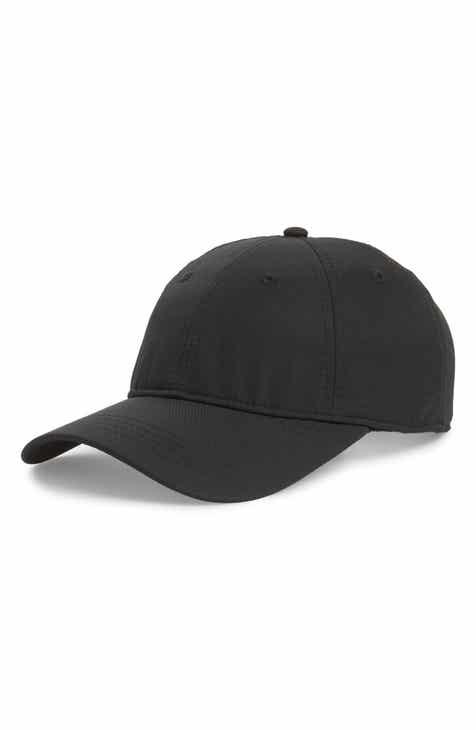 Lacoste Men s Hats Clothing 6d4c183edf8