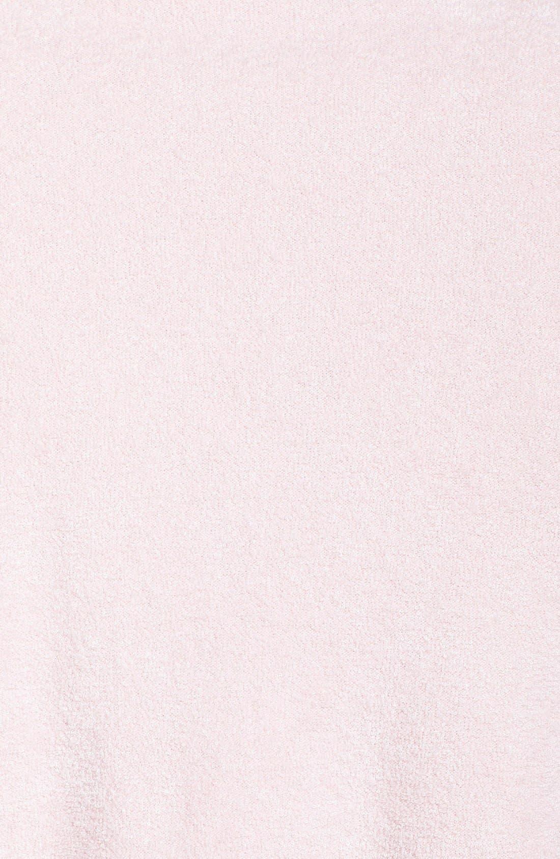 Alternate Image 3  - Natori 'Nirvana' Midi Robe