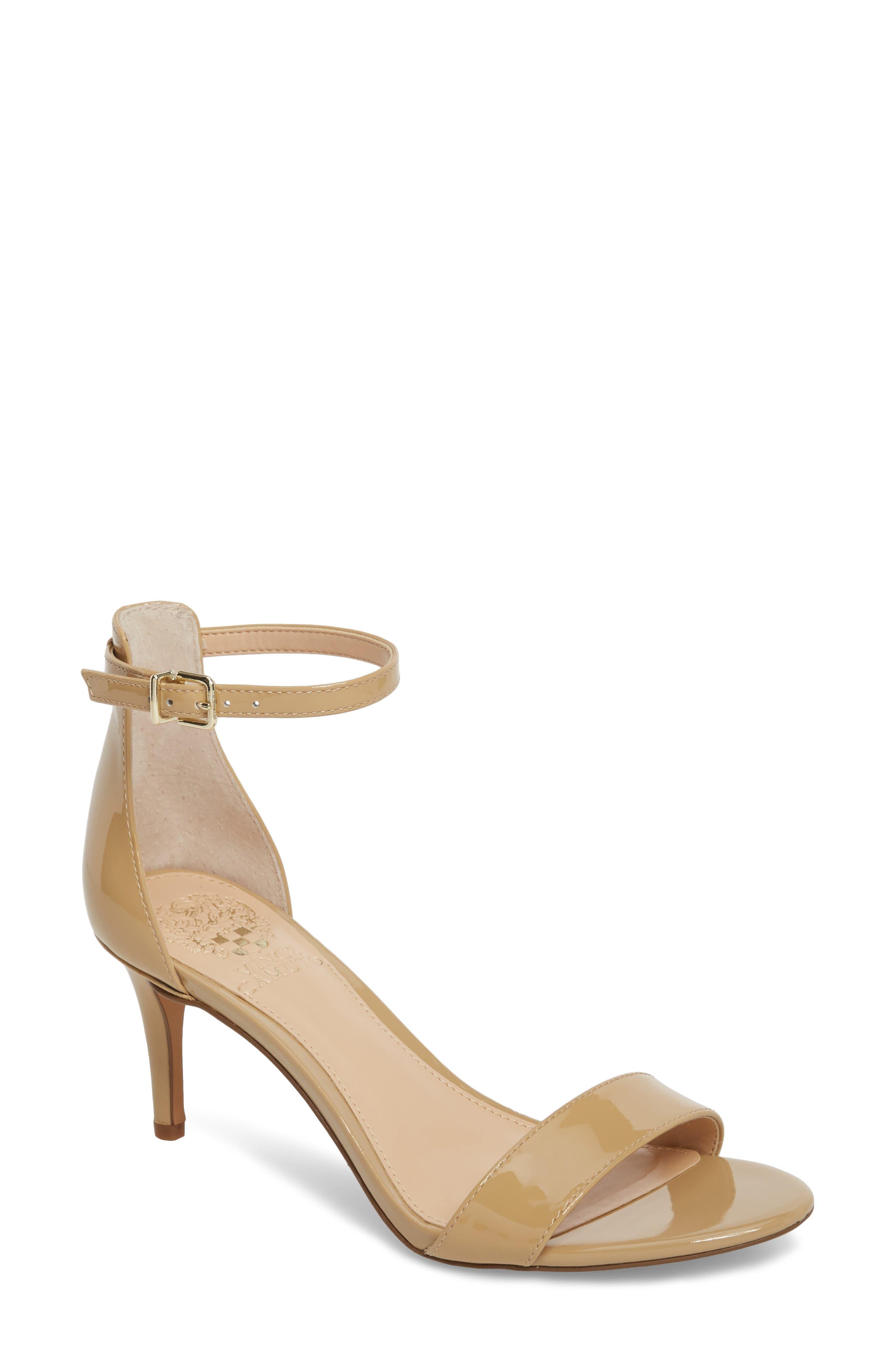 Vince Camuto Sebatini Sandal (Women)
