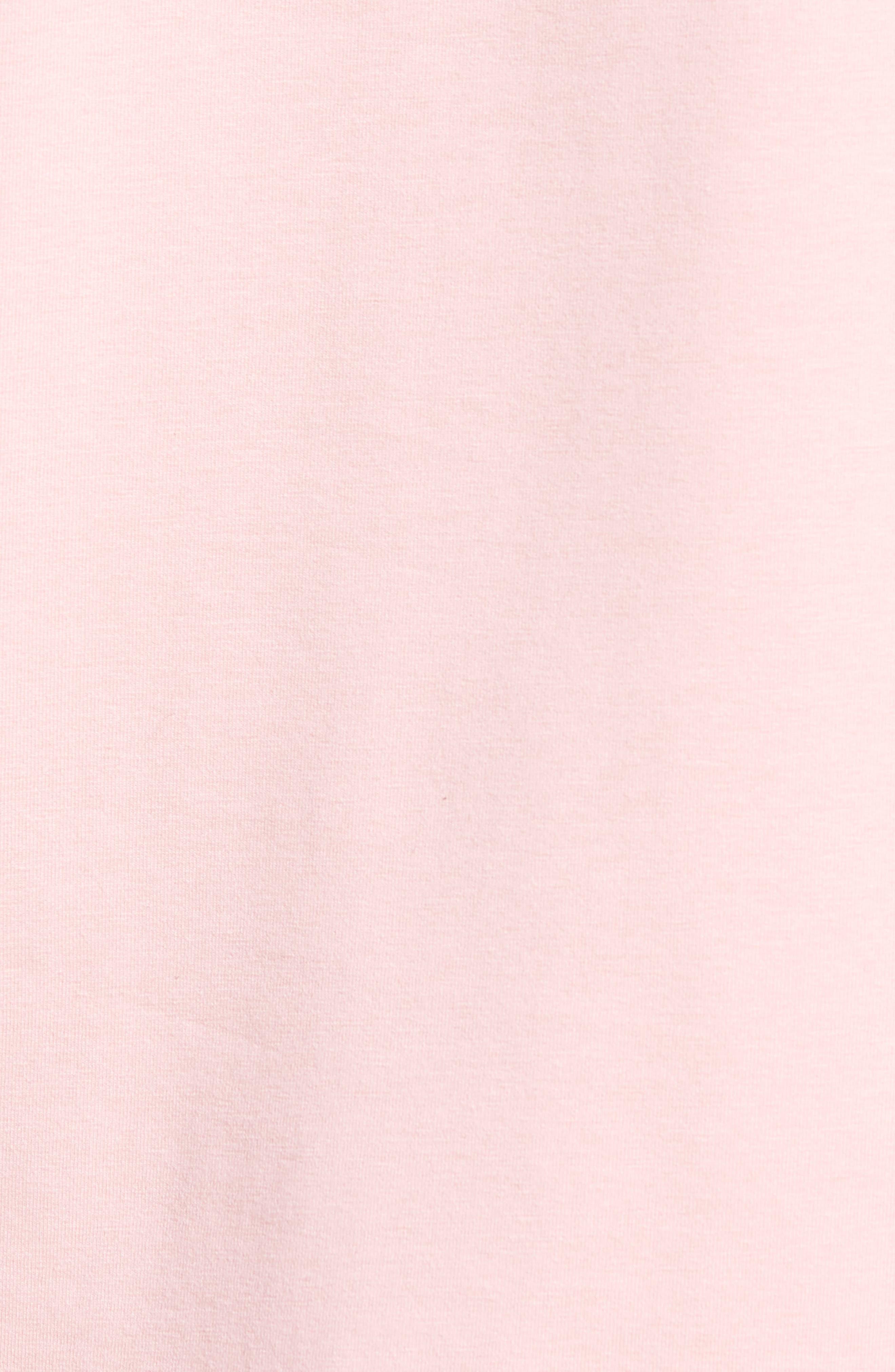 Alternate Image 5  - TWENTYMETRICTONS Trim Fit Long Sleeve T-Shirt