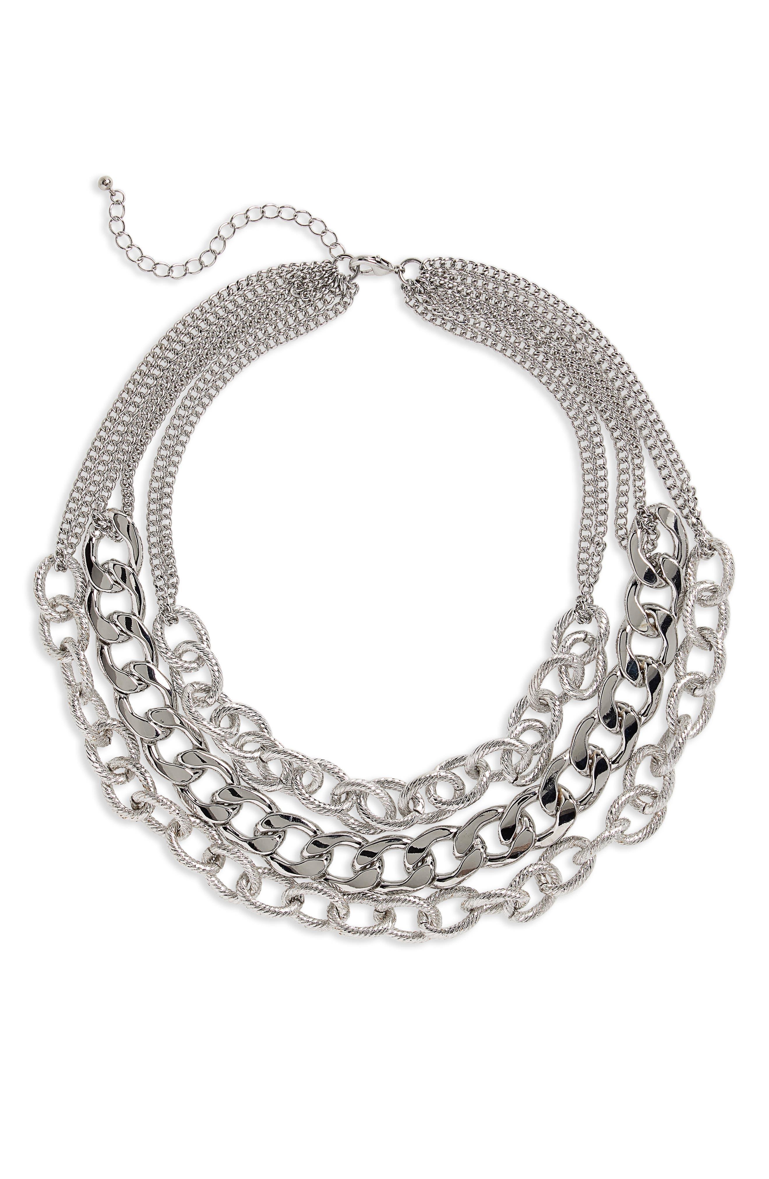 Women\'s Cara Jewelry | Nordstrom