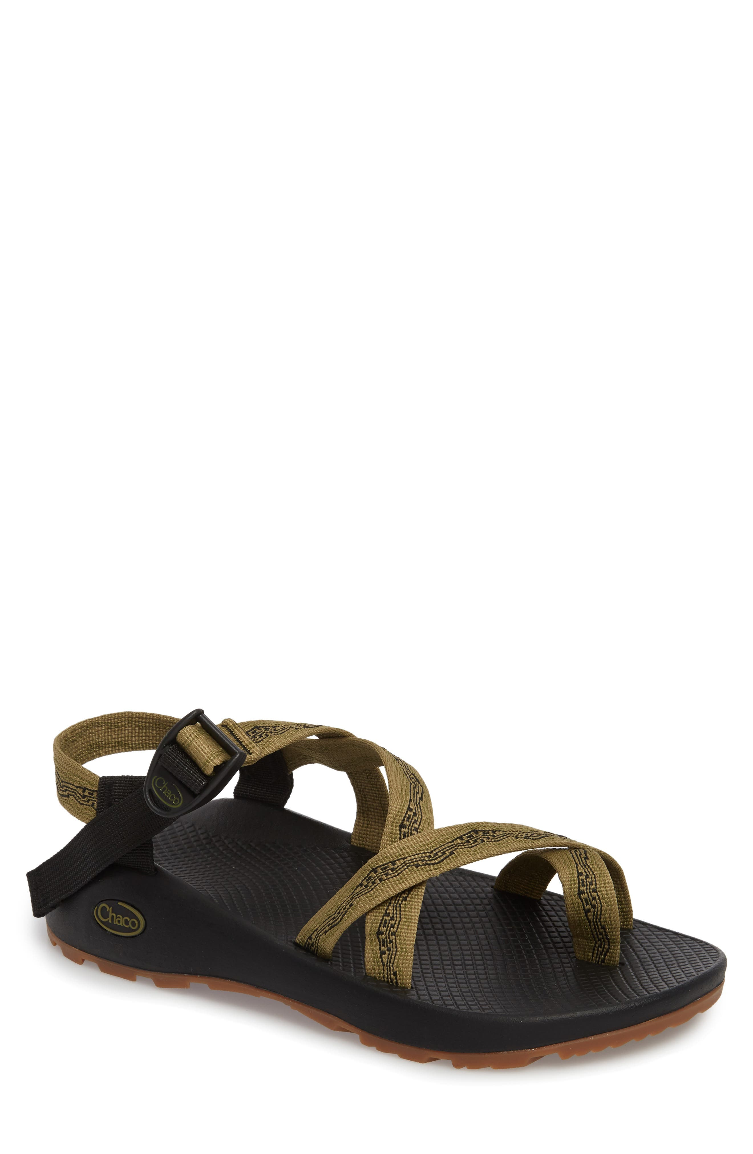 Z/2 Classic Sport Sandal,                         Main,                         color, Tri Boa