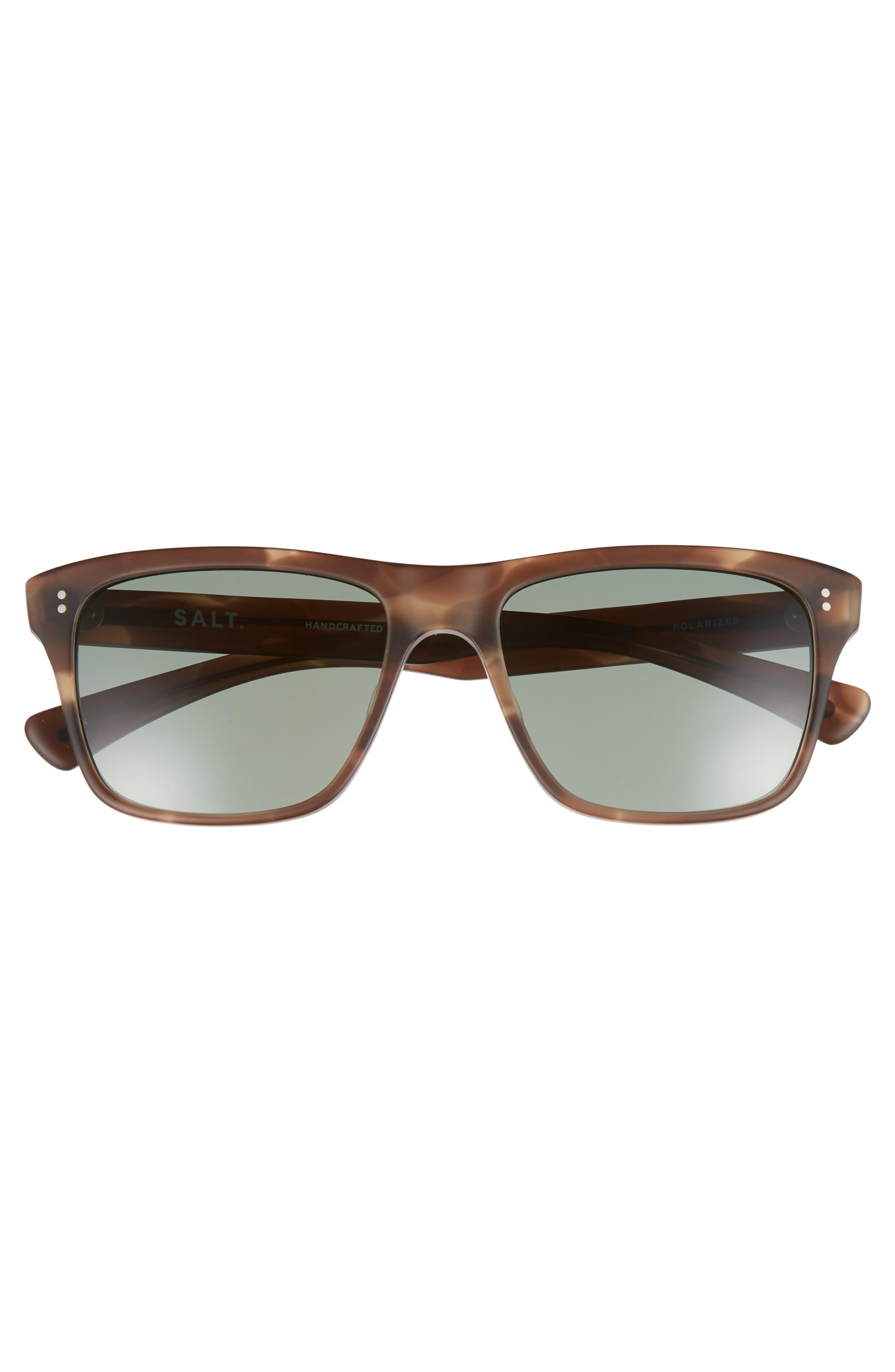41b2152bcb1a Men s SALT. Sunglasses   Eyeglasses