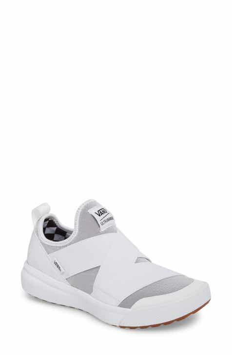 Vans UltraRange Gore Slip-On Sneaker (Women) 218186641