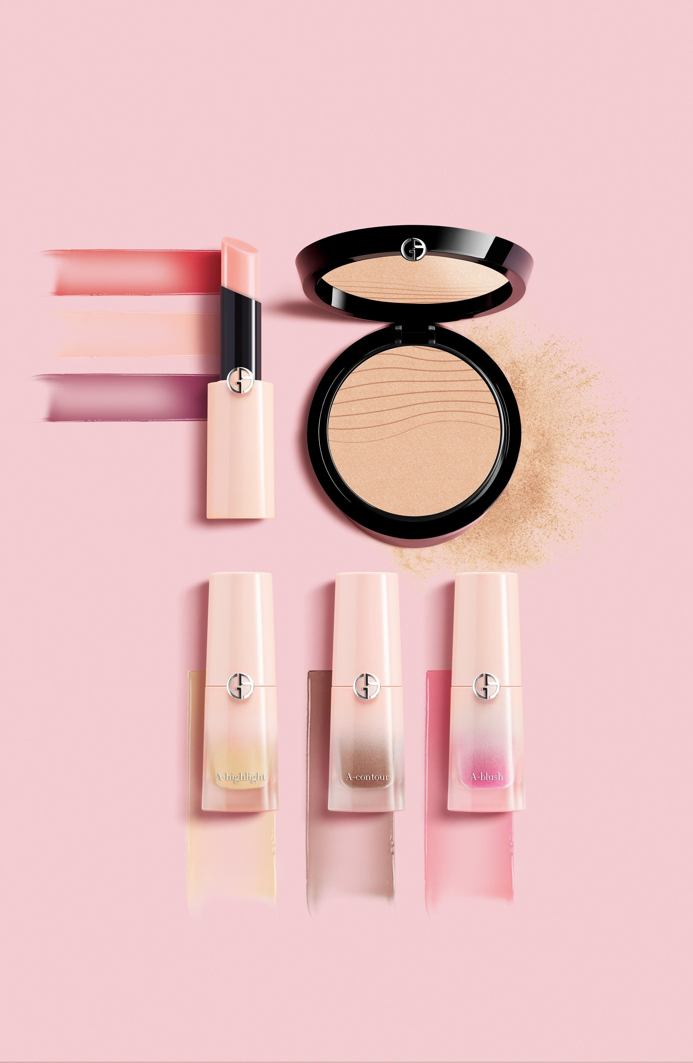 Neo Nude Compact Foundation,                             Alternate thumbnail 6, color,
