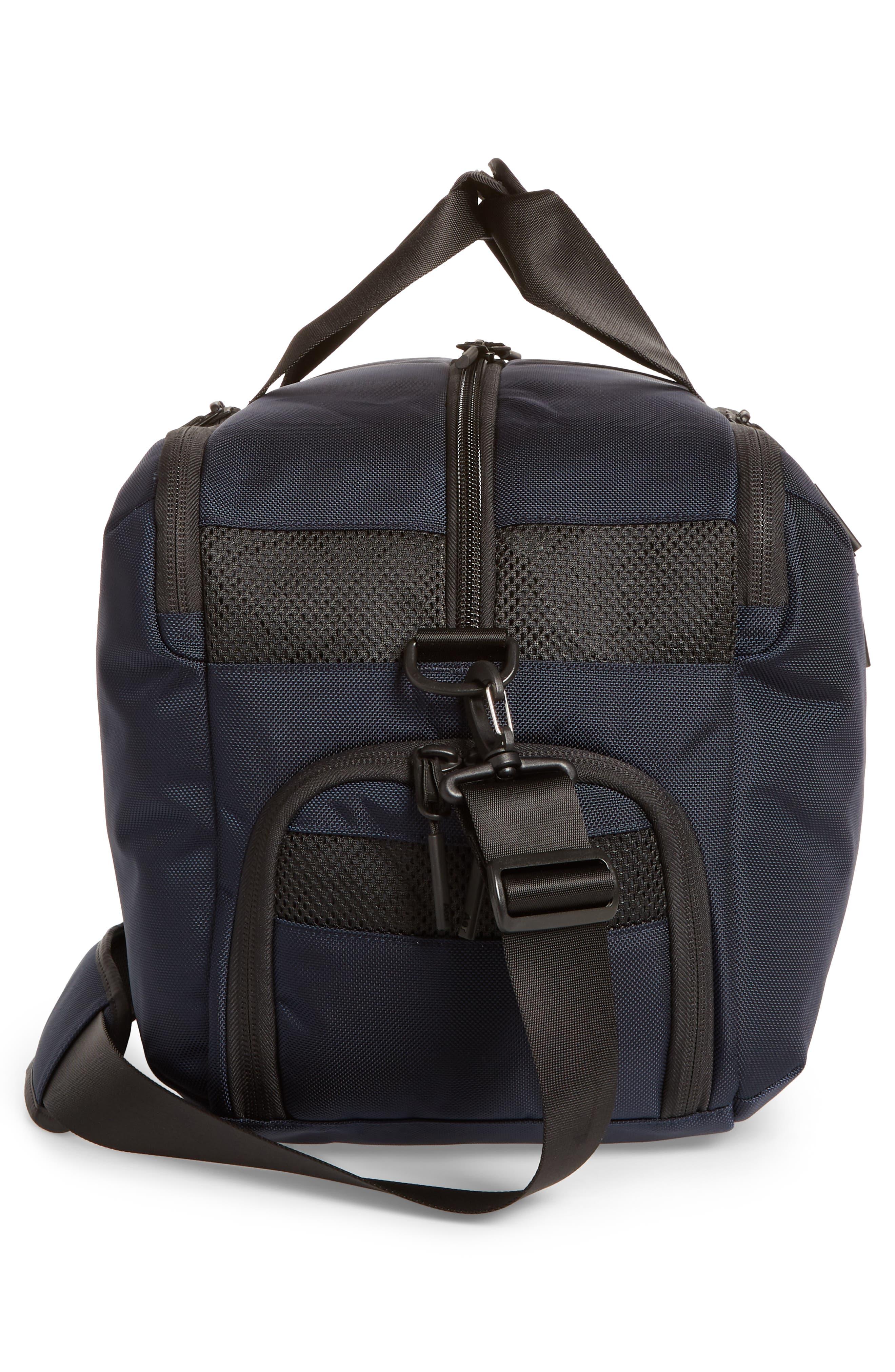 Alternate Image 5  - Aer Gym Duffel 2 Duffel Bag