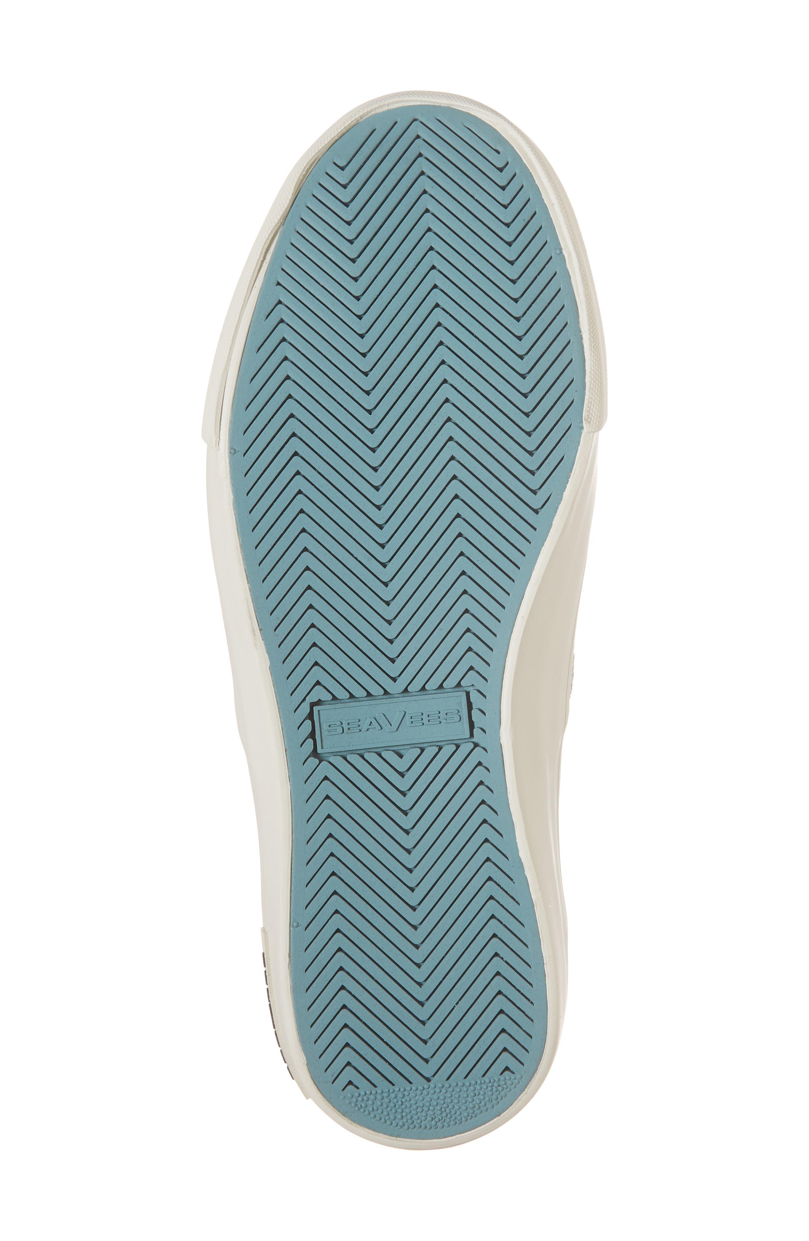 x Derek Lam 10 Crosby Legend Caballero Sneaker,                             Alternate thumbnail 6, color,                             Bisque