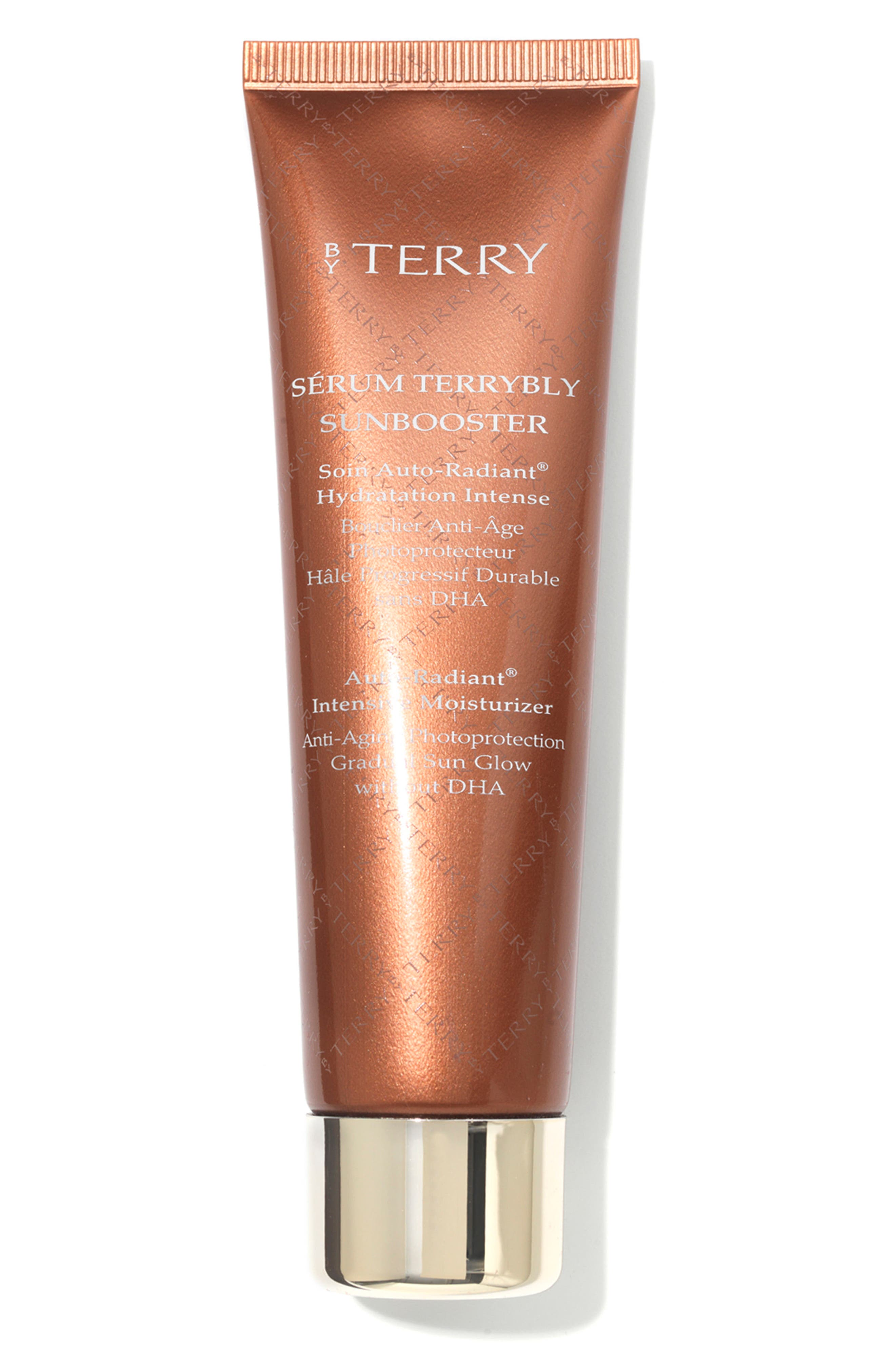 SPACE.NK.apothecary By Terry Serum Terrybly Sun Booster,                             Main thumbnail 1, color,                             No Color