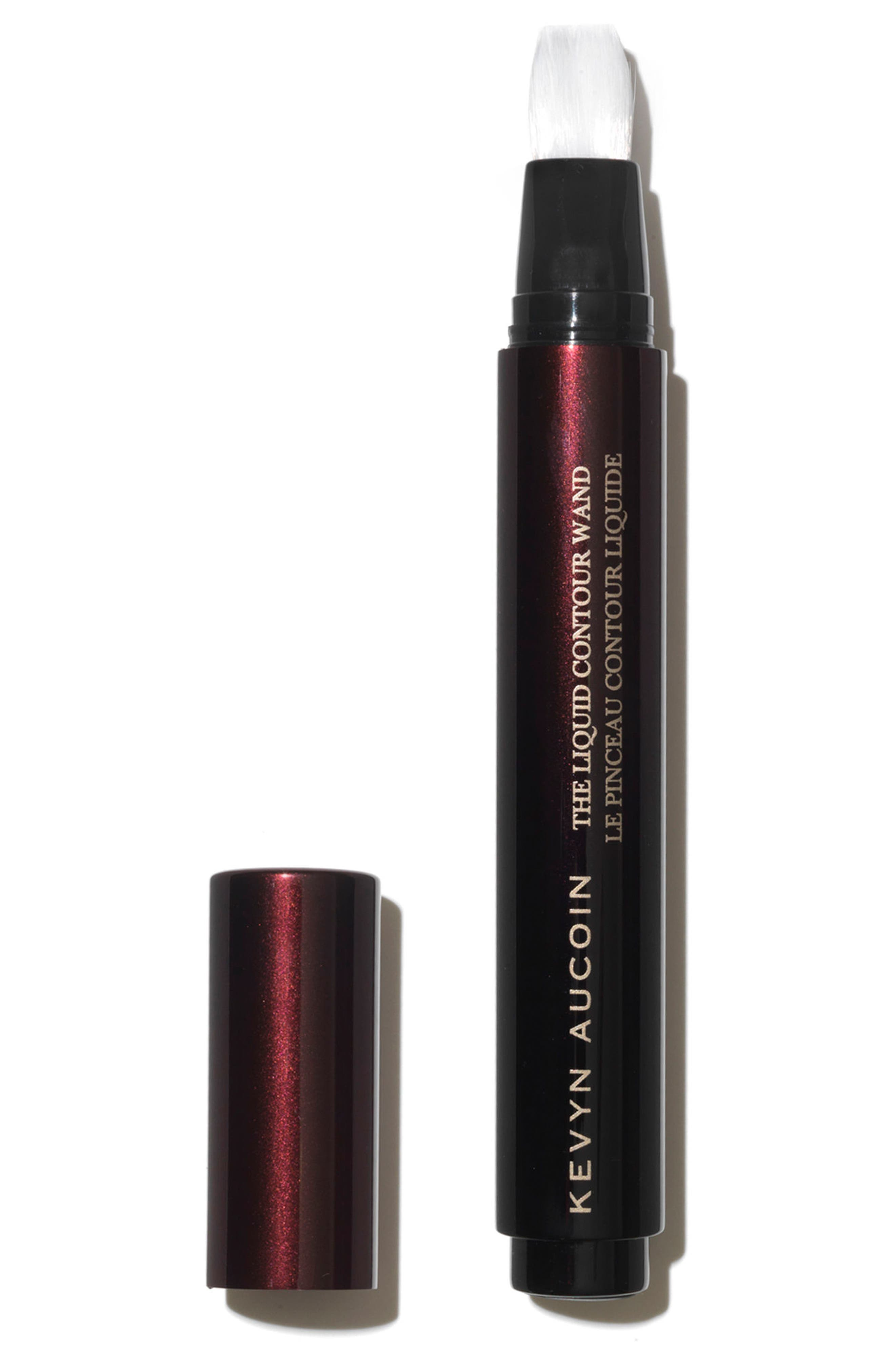 SPACE.NK.apothecary Kevyn Aucoin Beauty The Liquid Contour Wand