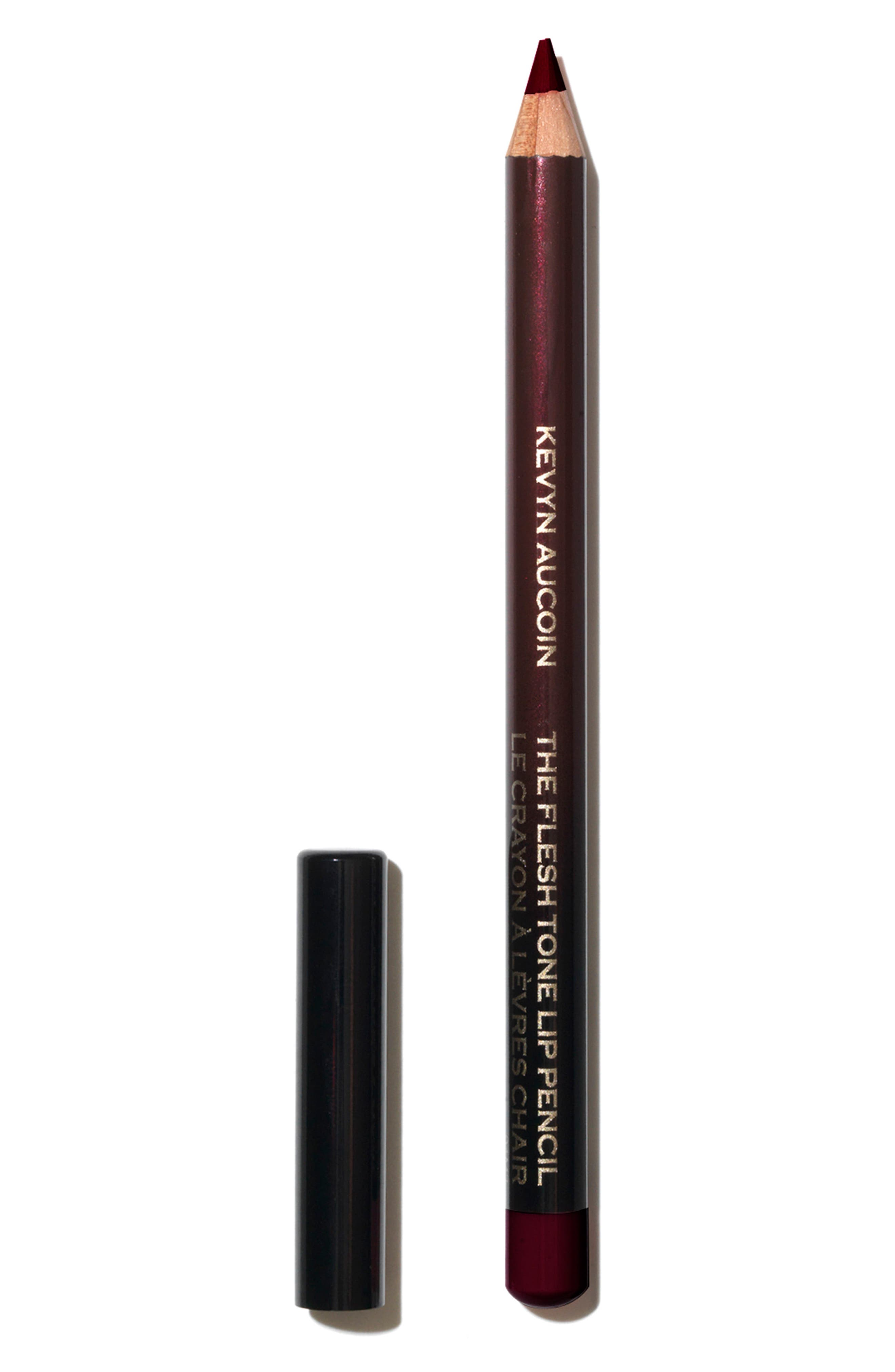 SPACE.NK.apothecary Kevyn Aucoin The Flesh Tone Lip Pencil,                         Main,                         color, Bloodroses