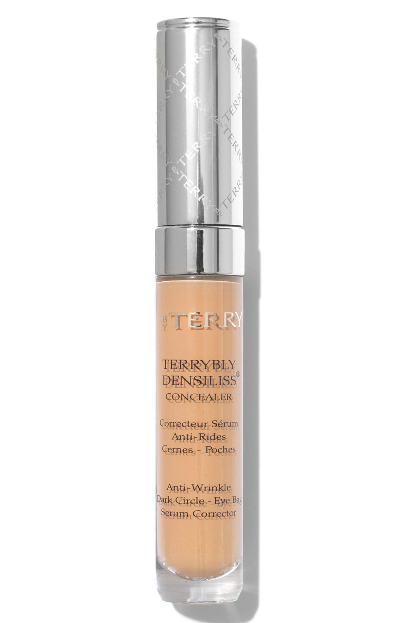 By Terry Terrybly Densiliss Concealer In 6 Sienna Coper