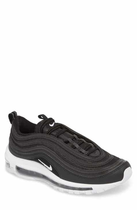Nike Air Max 97 Sneaker (Men) 4d12a59d0