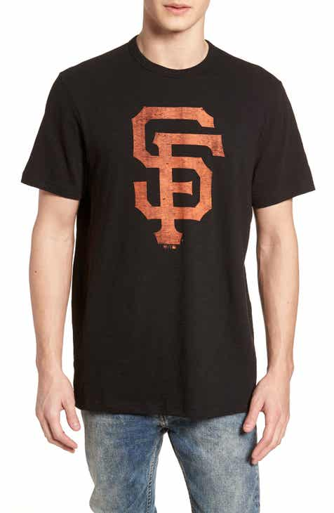 Men s MLB - San Francisco Giants Sports Fan Gear  NFL eb1d914f7