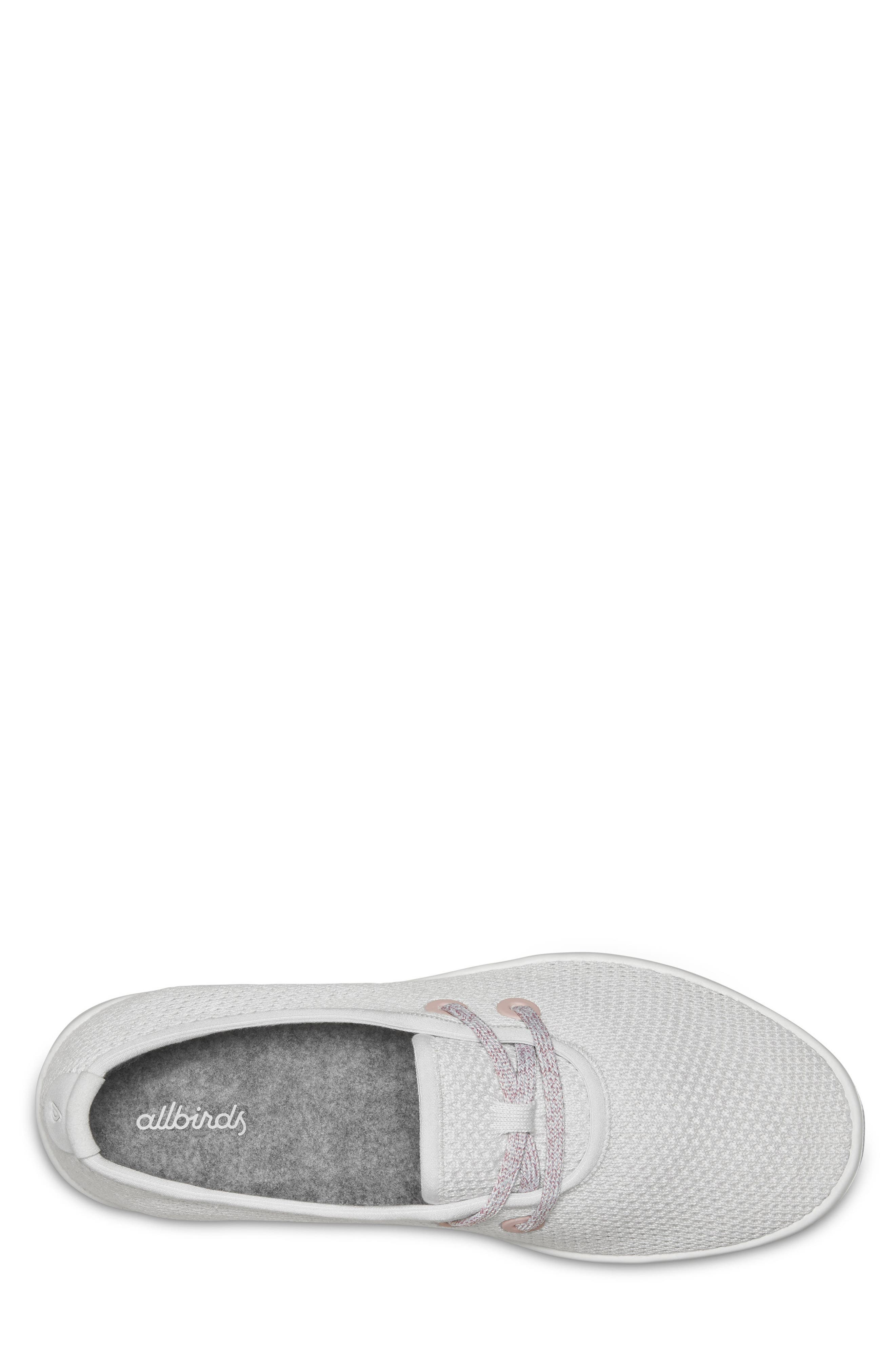 Alternate Image 4  - Allbirds Tree Skipper (Women) (Nordstrom Exclusive)