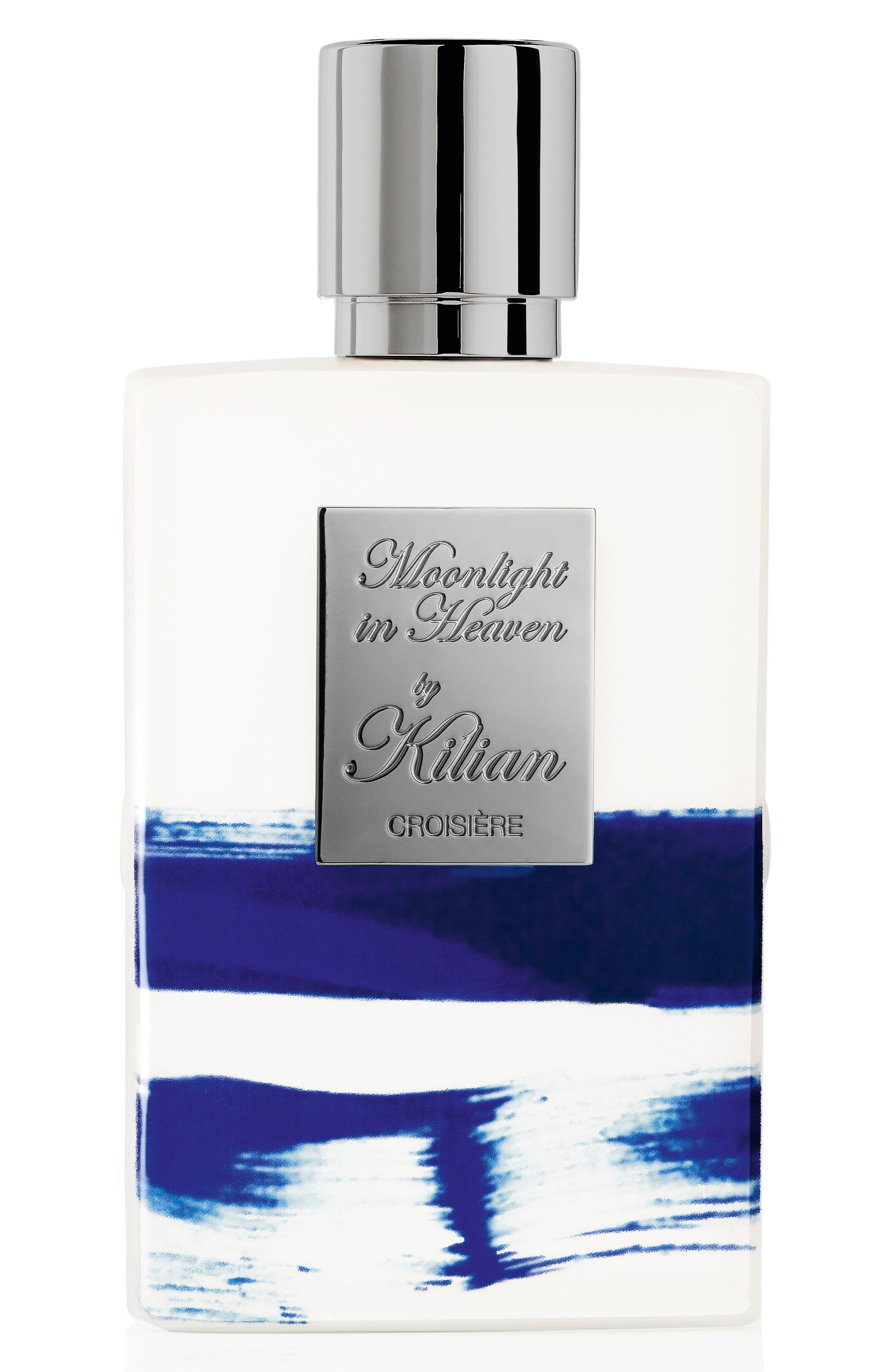 By Kilian Moonlight in Heaven Croisère Eau de Parfum,                             Main thumbnail 1, color,                             No Color