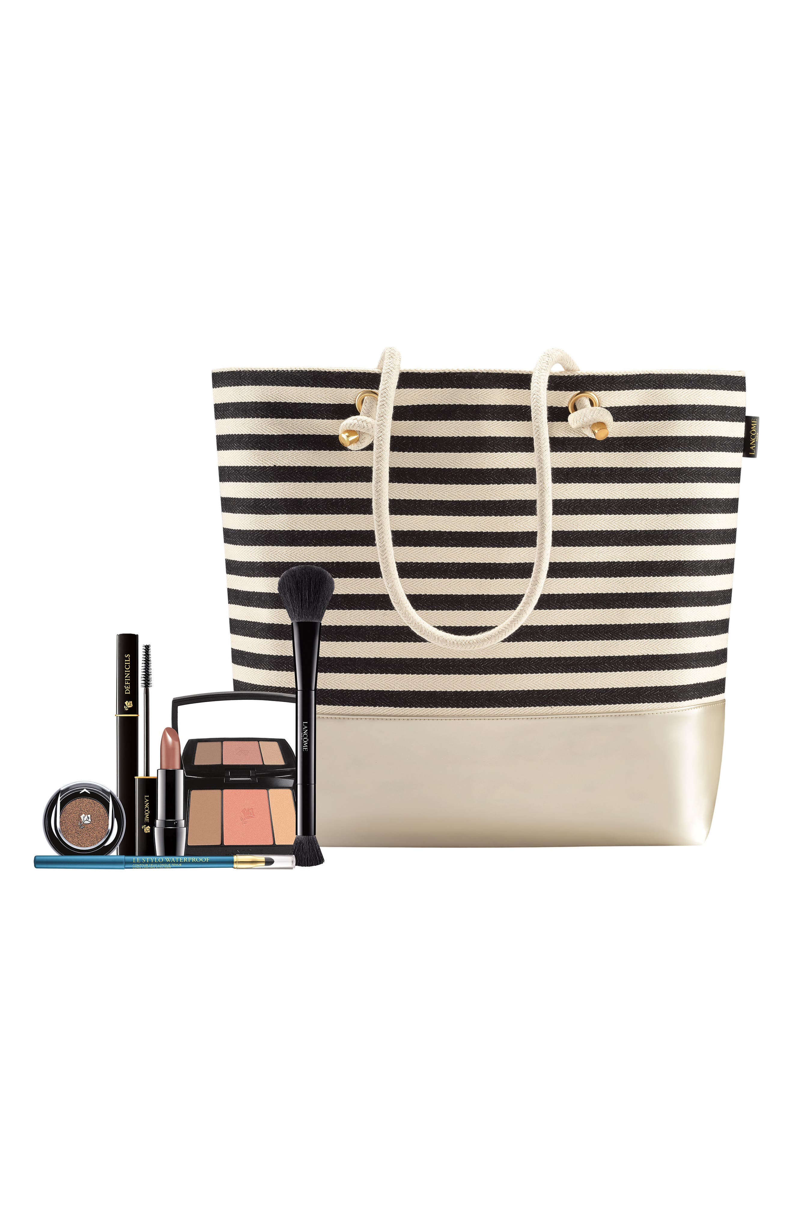 Lancôme French Riviera Collection (Purchase with any Lancôme Purchase)
