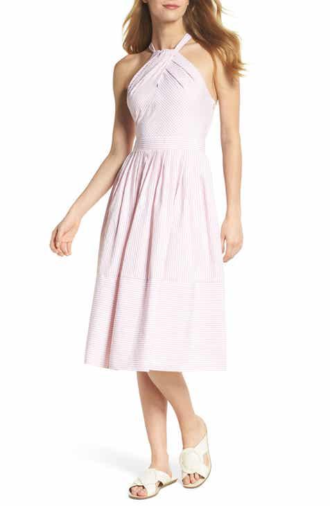 Women\'s Clothing | Nordstrom